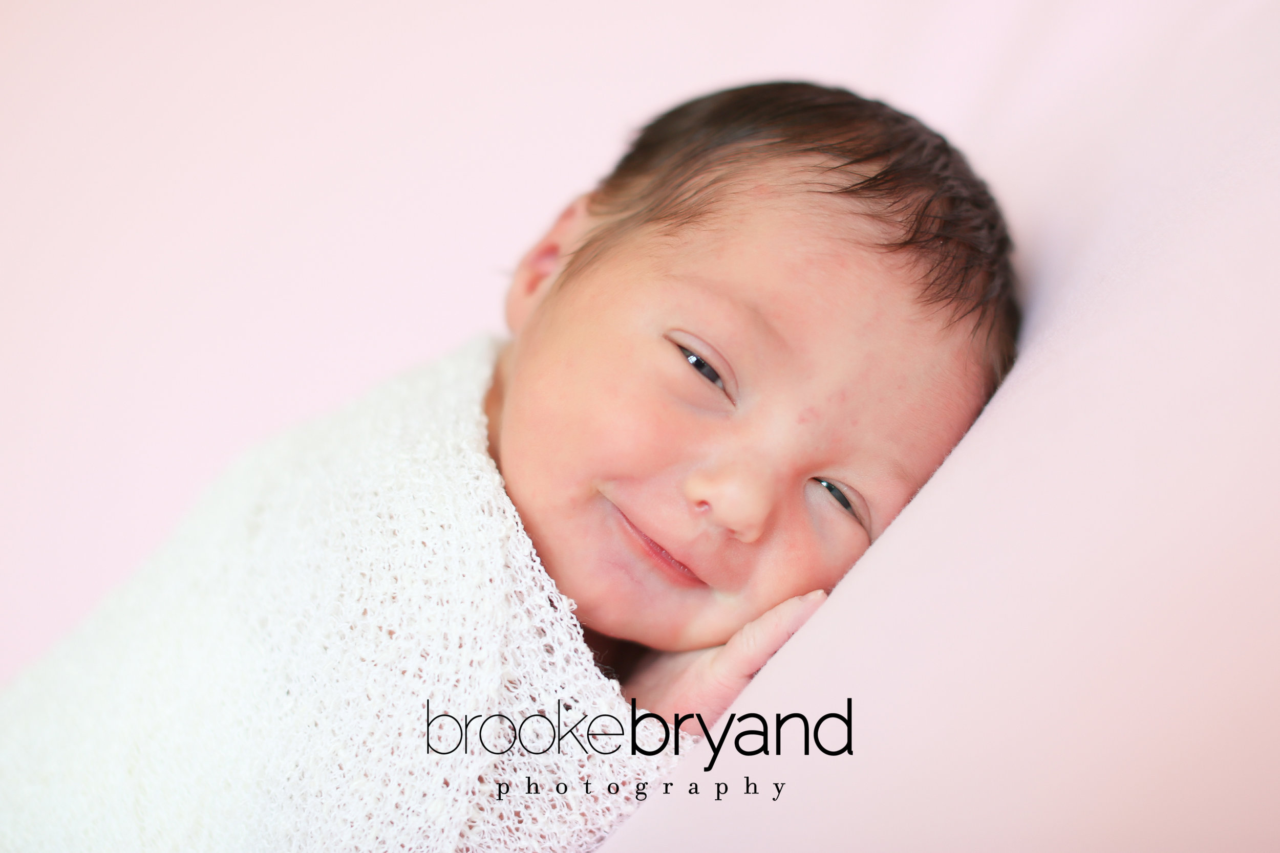 Brooke-Bryand-Photography-San-Francisco-Newborn-Photographer-IMG_1917-Edit-2.jpg