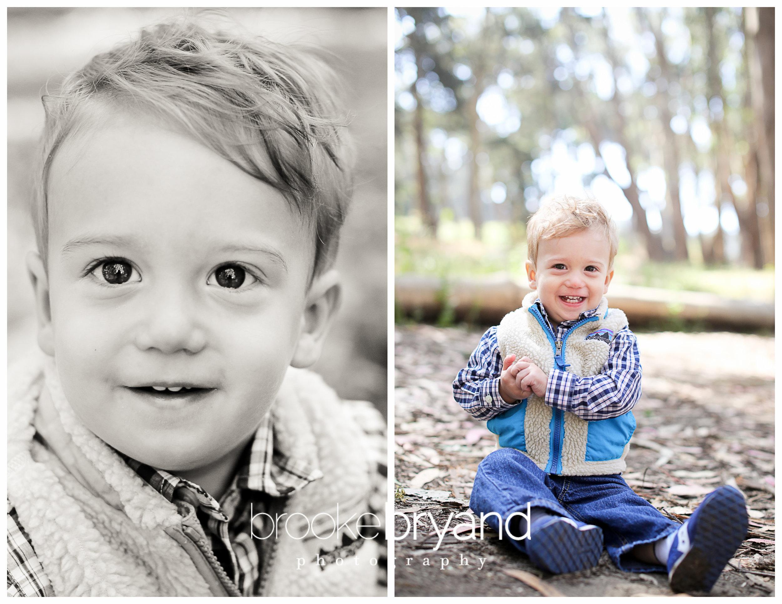Brooke-Bryand-Photography-Lovers-Lane-San-Francisco-Family-Photographer-2-up-gallo-1.jpg
