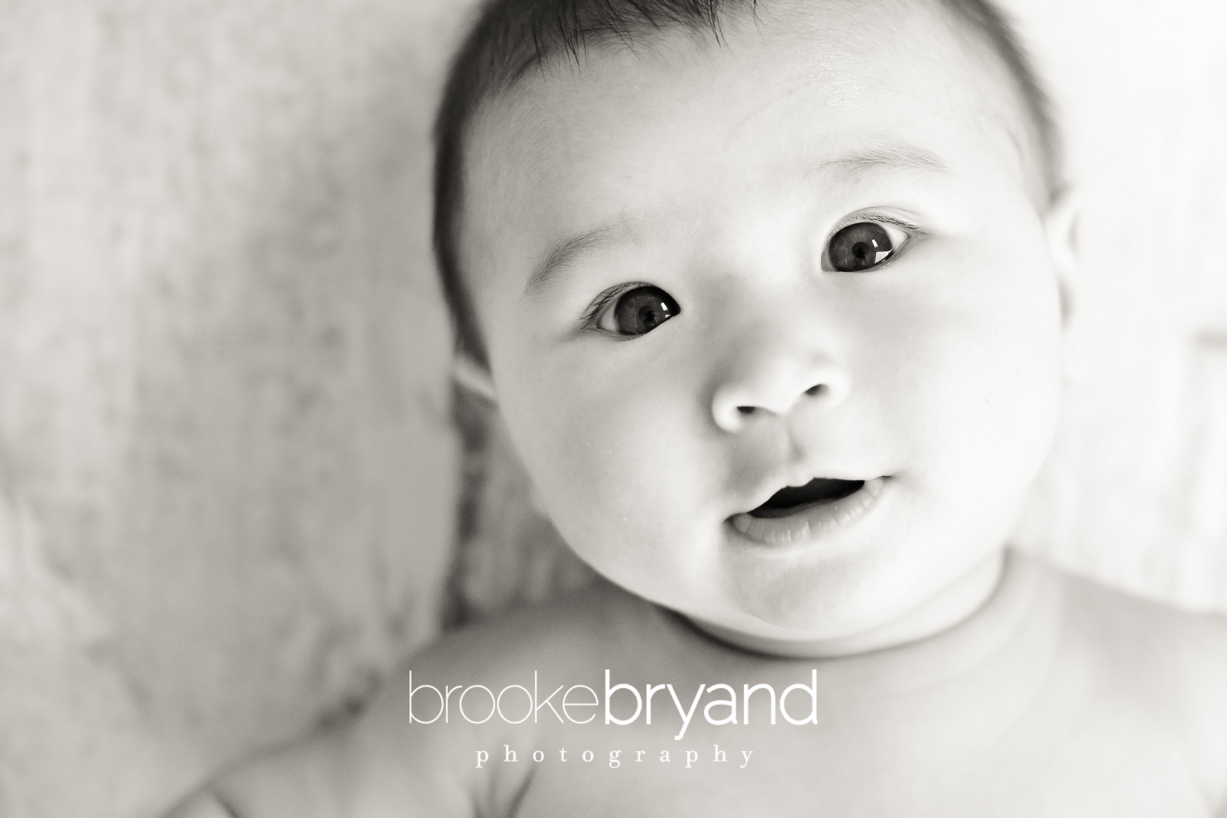 Brooke-Bryand-Photography-San-Francisco-Baby-Photographer-IMG_9634.jpg