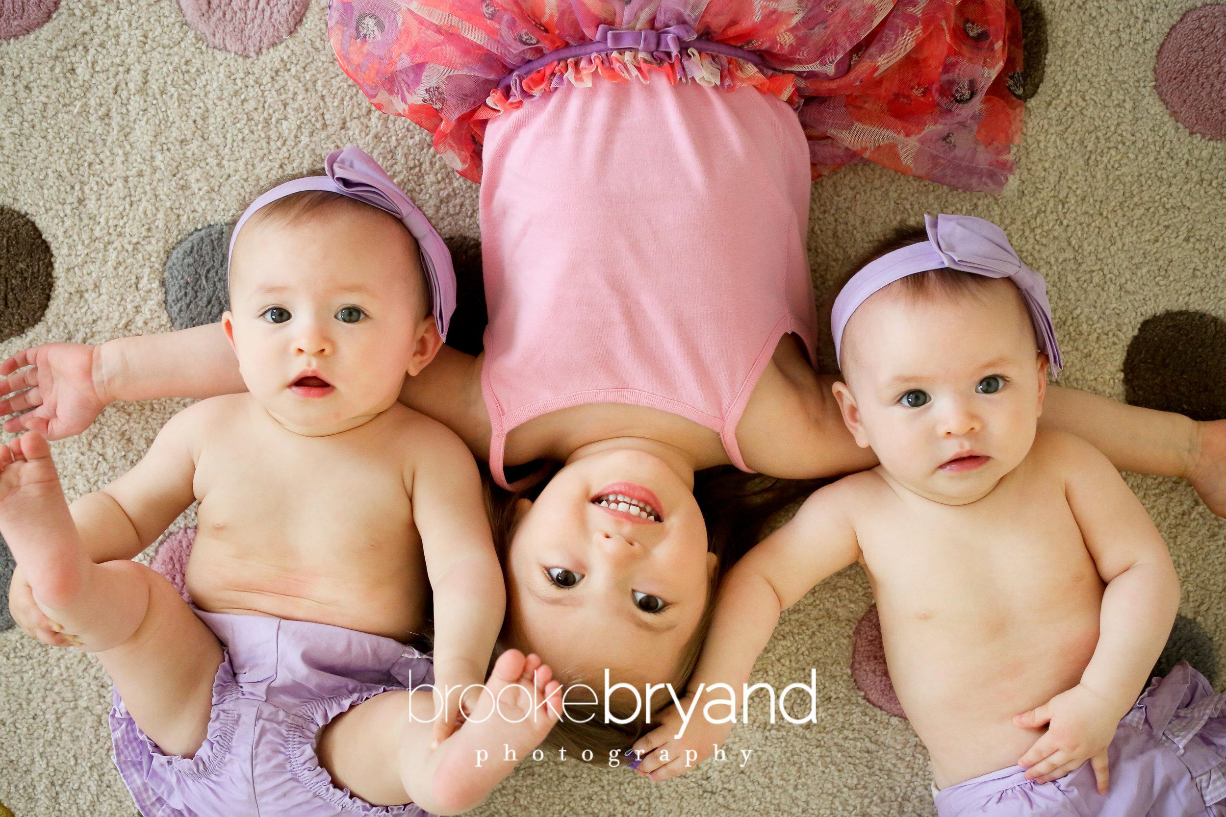 Brooke-Bryand-Photography-San-Francisco-Twins-Multiples-Photographer-IMG_1401.jpg