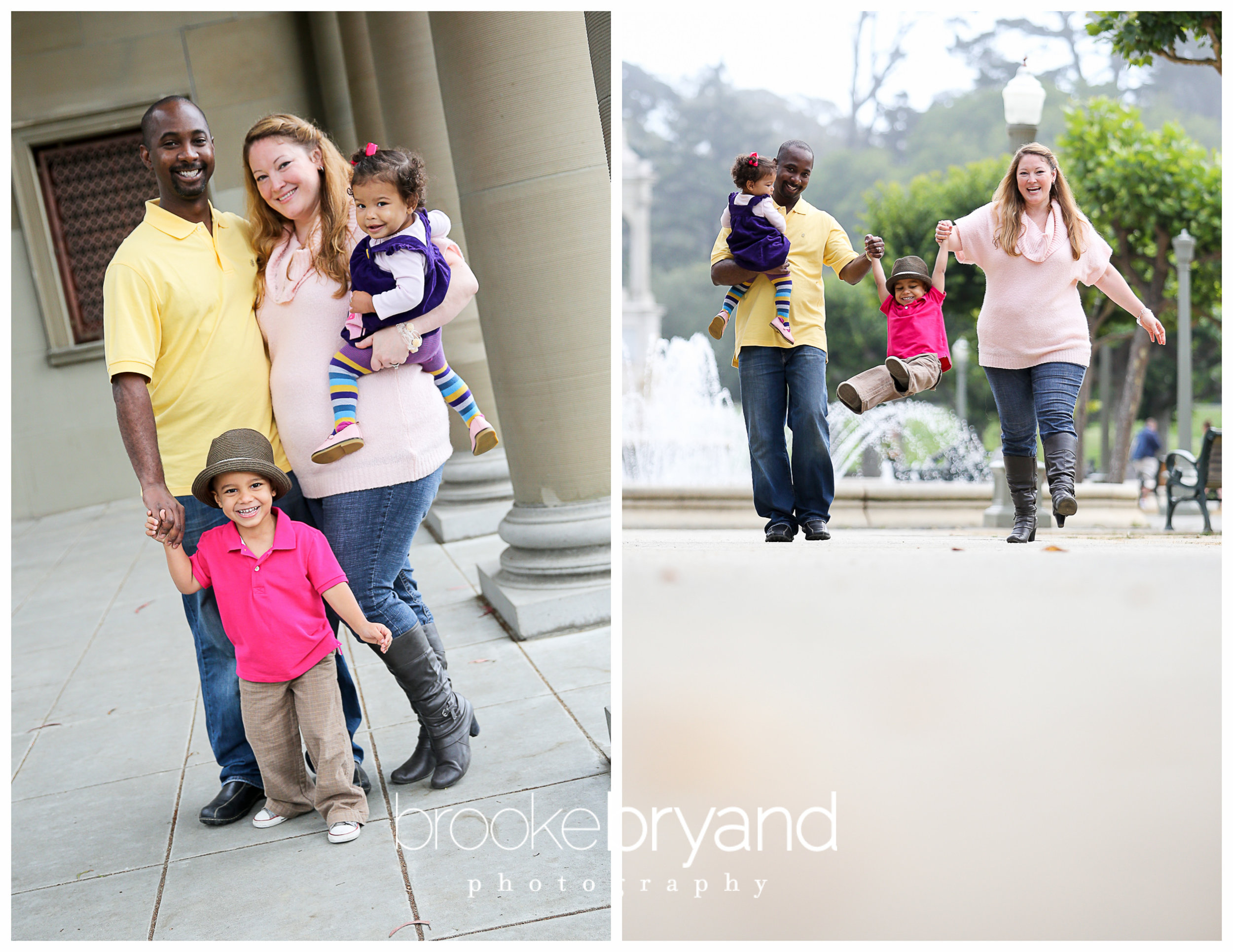 Brooke-Bryand-Photography-San-Francisco-Family-Photographer-Golden-Gate-Park-Photography-2-up-rowe-4.jpg