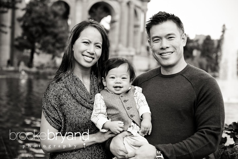 Brooke-Bryand-Photography-San-Francisco-Newborn-Photographer-IMG_6668.jpg