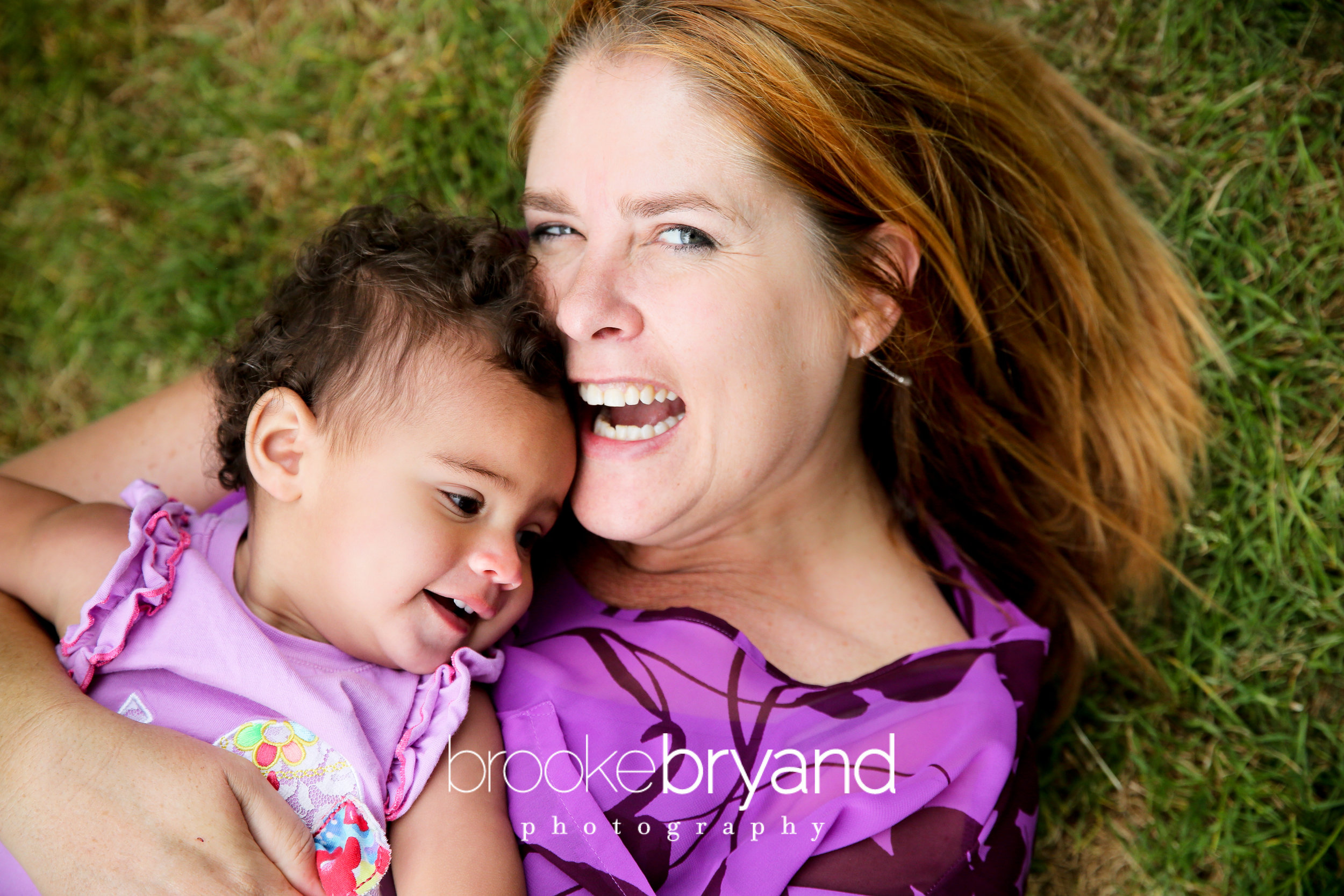 Brooke-Bryand-Photography-San-Francisco-Family-Photographer-First-Year-Photos-Palace-of-Fine-Arts-Family-Photos-IMG_0077.jpg