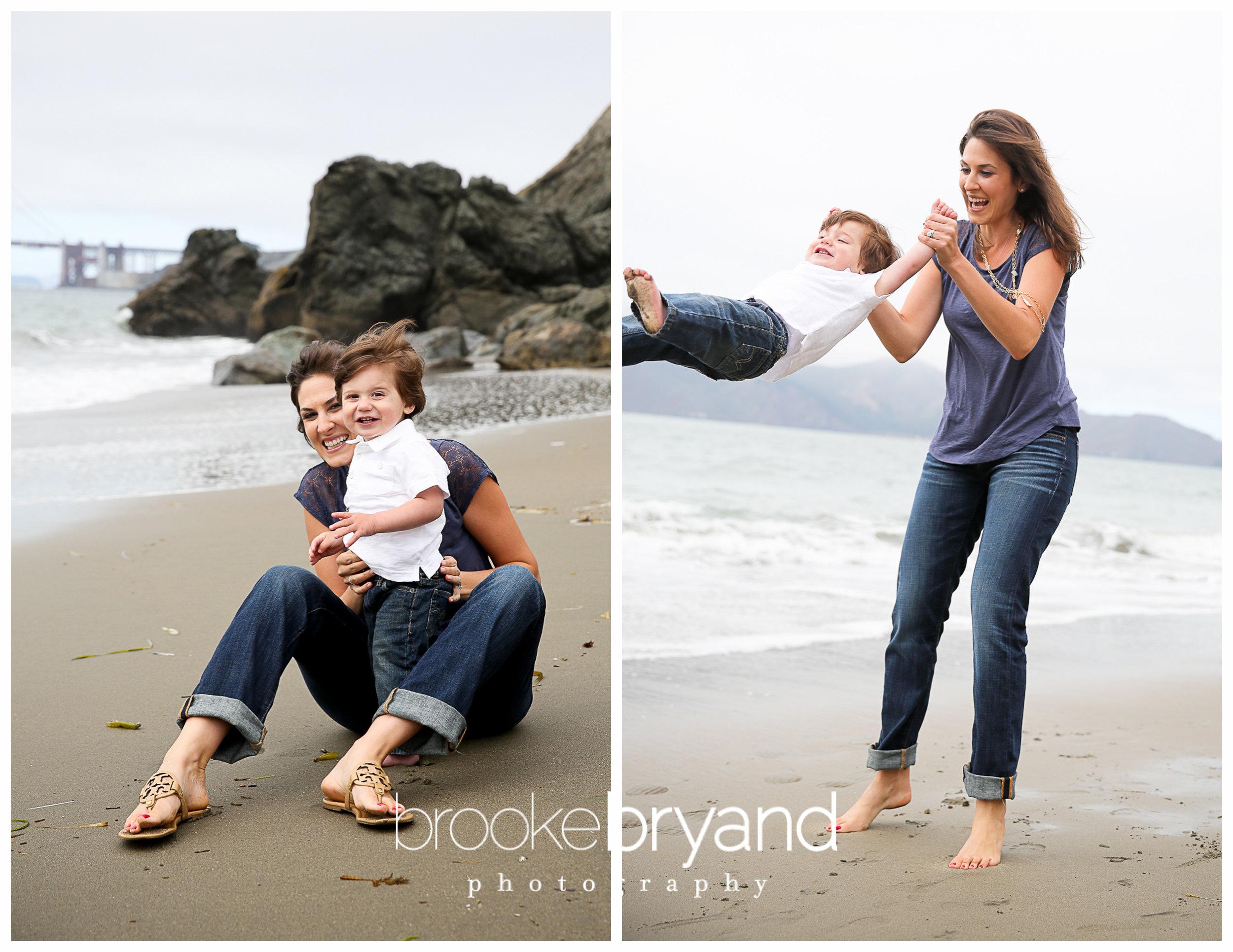 Brooke-Bryand-Photography-San-Francisco-Family-Photographer-First-Year-Photos-San-Francisco-Beach-Family-Photos-2-up-jackson-3.jpg