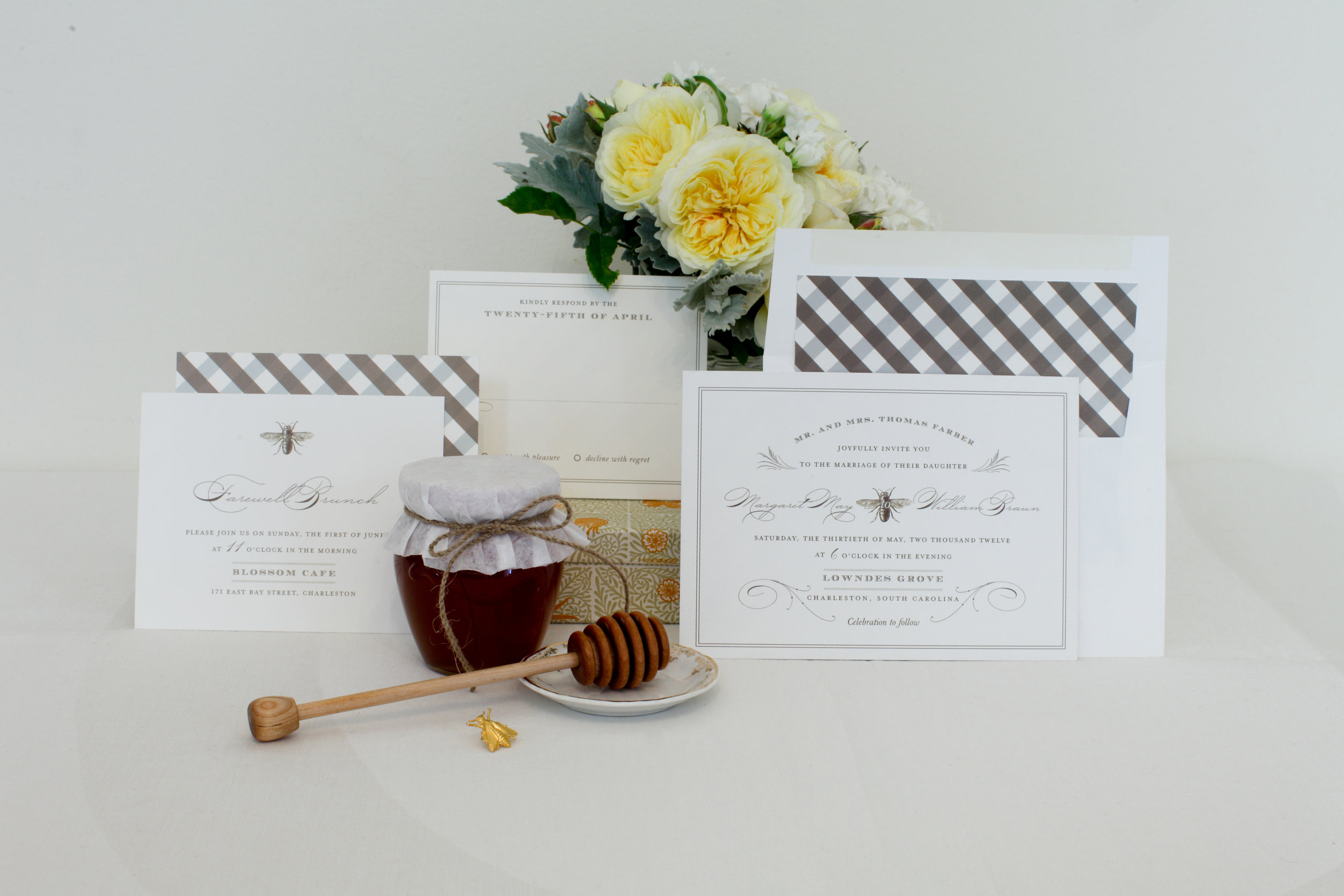 img_7281_brooke-bryand-photography_minted_snippetink_san-francisco-stationary-photography.jpg