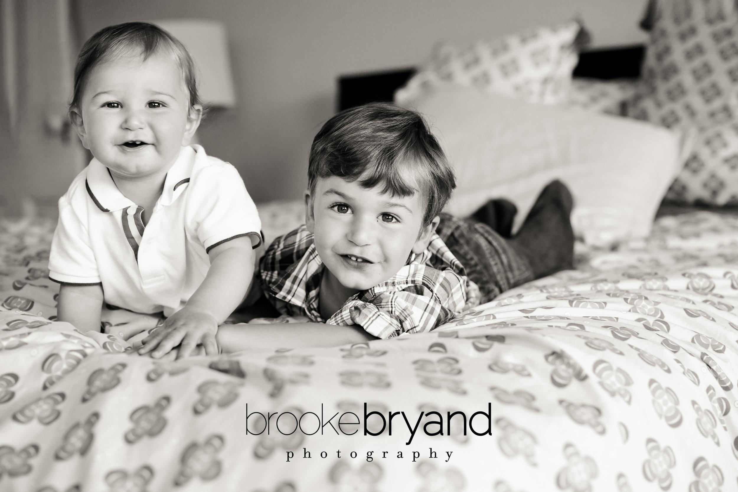 08.2013-Pasq-Brooke-Bryand-Photography-San-Francisco-Family-Photographer-Palace-of-Fine-Arts-Family-Photos-IMGL0677_retouch.jpg