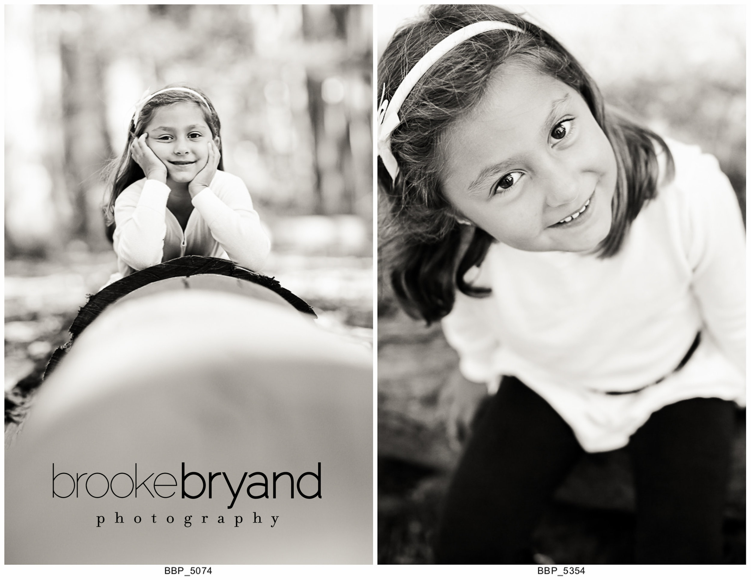 09.2013-Brooke-Bryand-Photography-Presidio-Lovers-Lane-Family-Photos-San-Francisco-Family-Photographer-2-up-muhl-patel-1.jpg