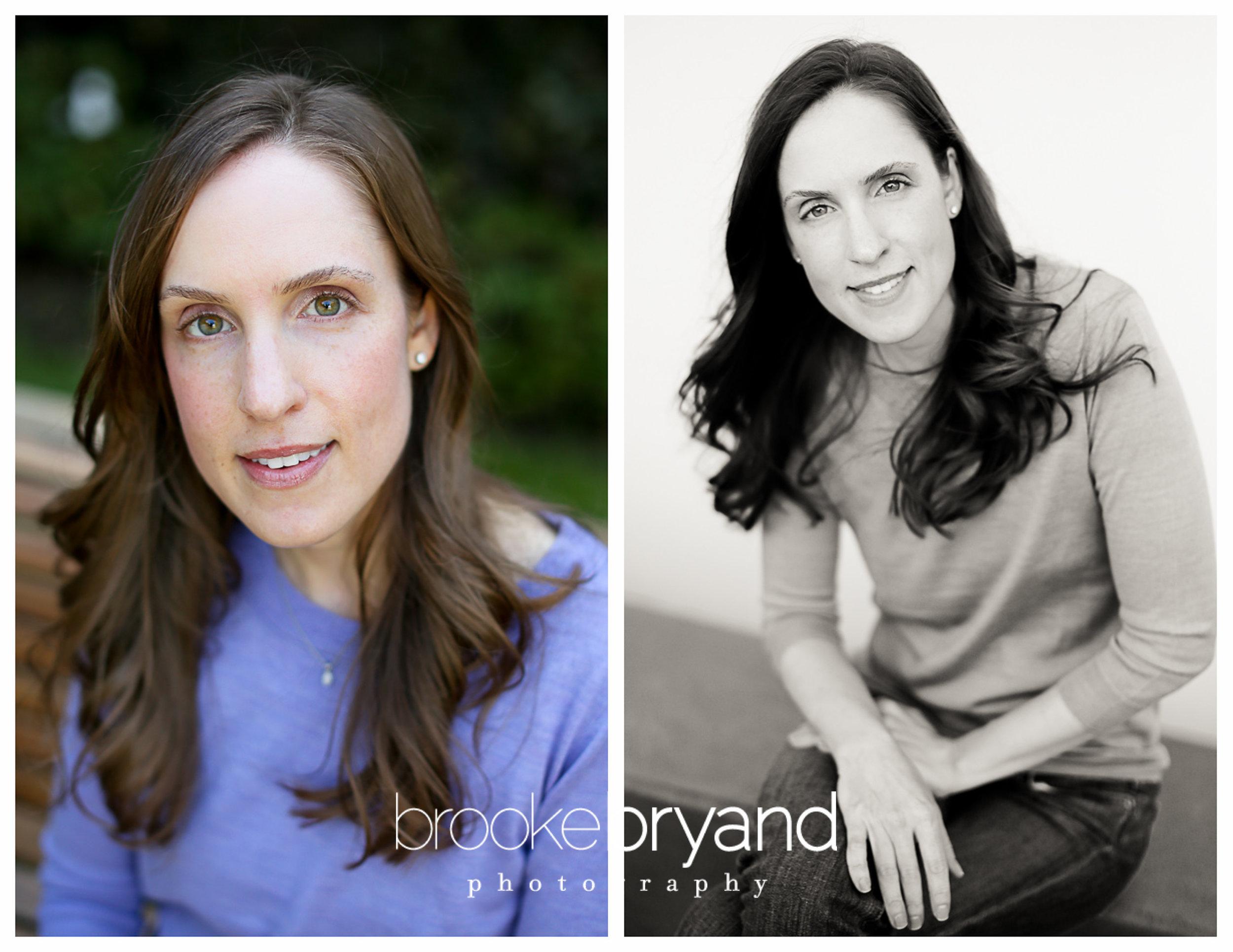 09.2013-Brown-San-Francisco-Headshot-Photographer-San-Francisco-Lifestyle-Headshot-Portrait-Brooke-Bryand-Photography-2-up-alexandra-1.jpg