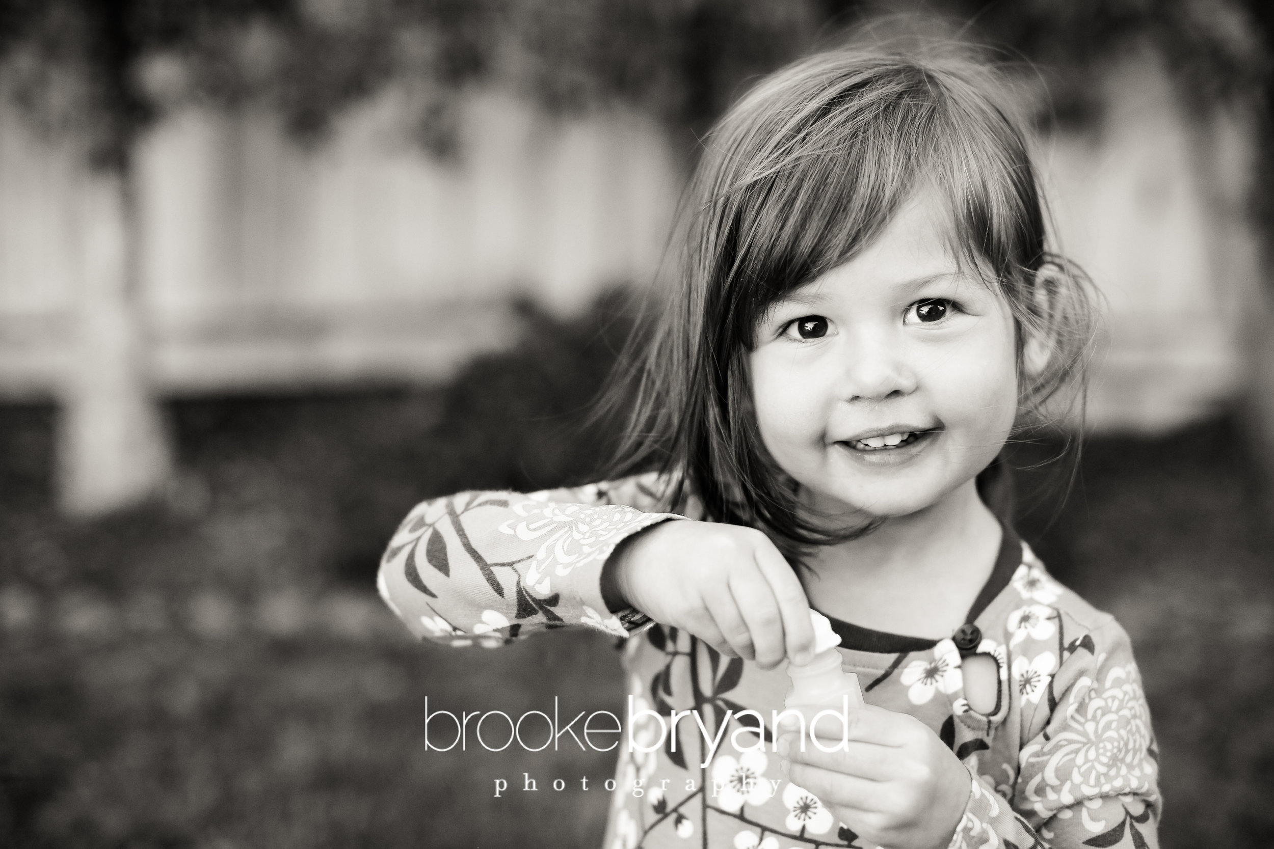10.2013-ay-brooke-bryand-photography-san-francisco-family-photographer-BBP_1317.jpg