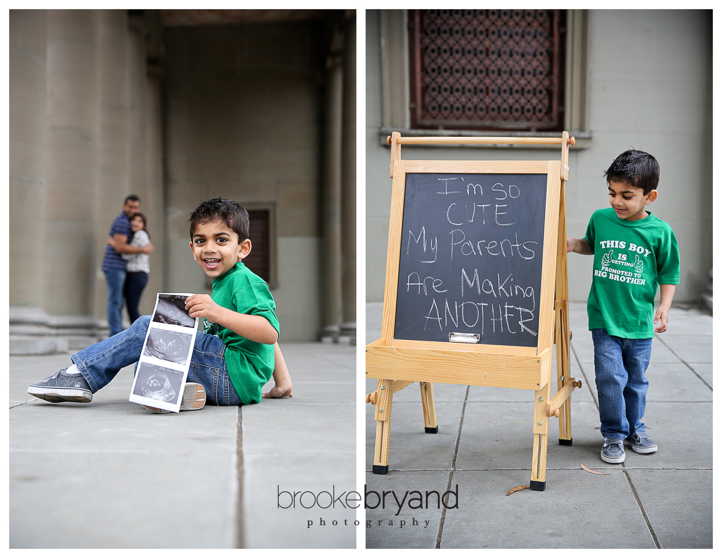 2up-brooke-bryand-photography-pregnancy-announcement-golden-gate-park-family-photos-1.jpg