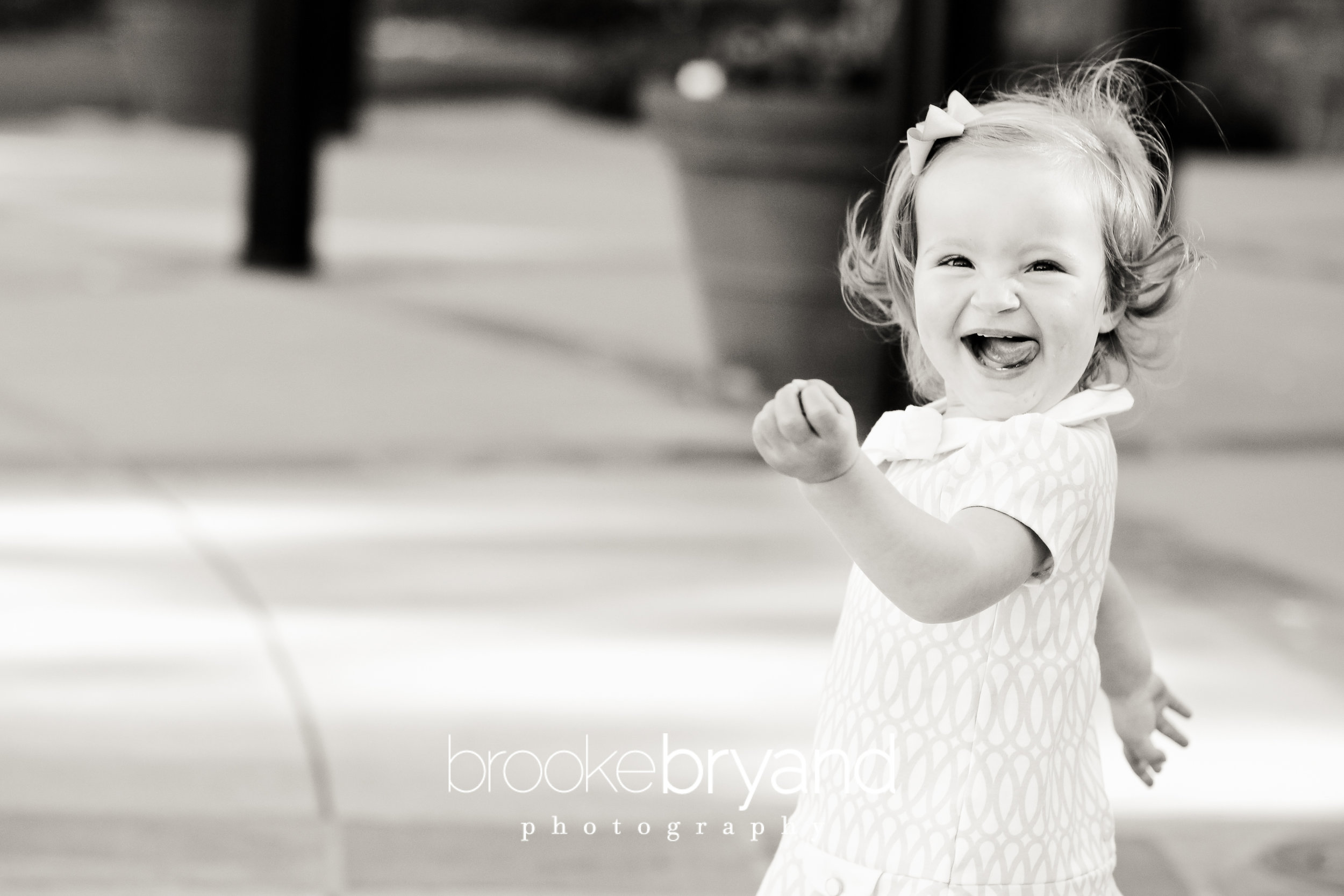 brooke-bryand-photography-san-francisco-family-photos-presidio-letterman-photos-BBP_4991.jpg