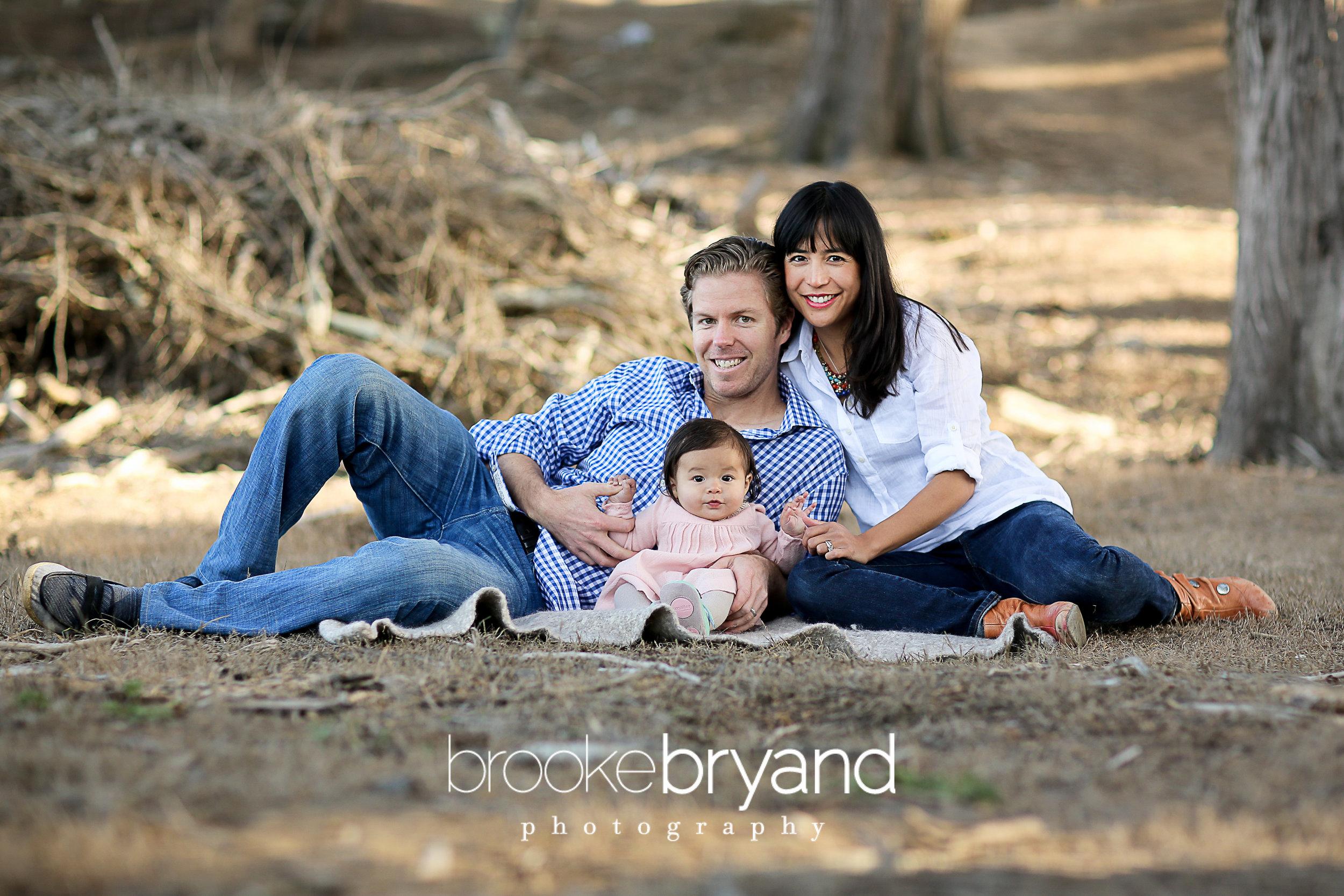 11.2013-baron-brooke-bryand-photography-san-francisco-family-photographer-baby-6-month-photos-sutro-bath-photos-BBP_7878.jpg