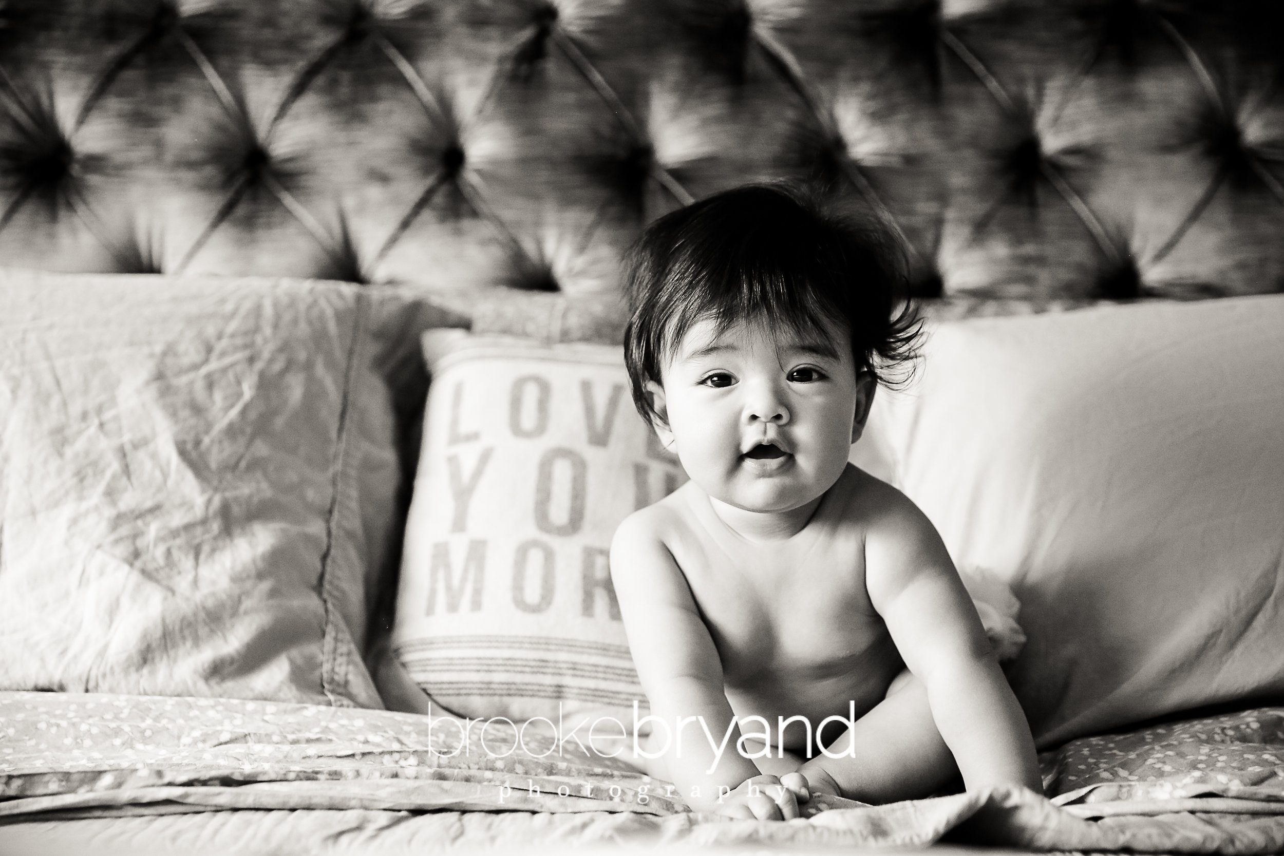 11.2013-yepez-brooke-bryand-photography-san-francisco-family-photographer-baby-7-month-photos-BBP_0688.jpg