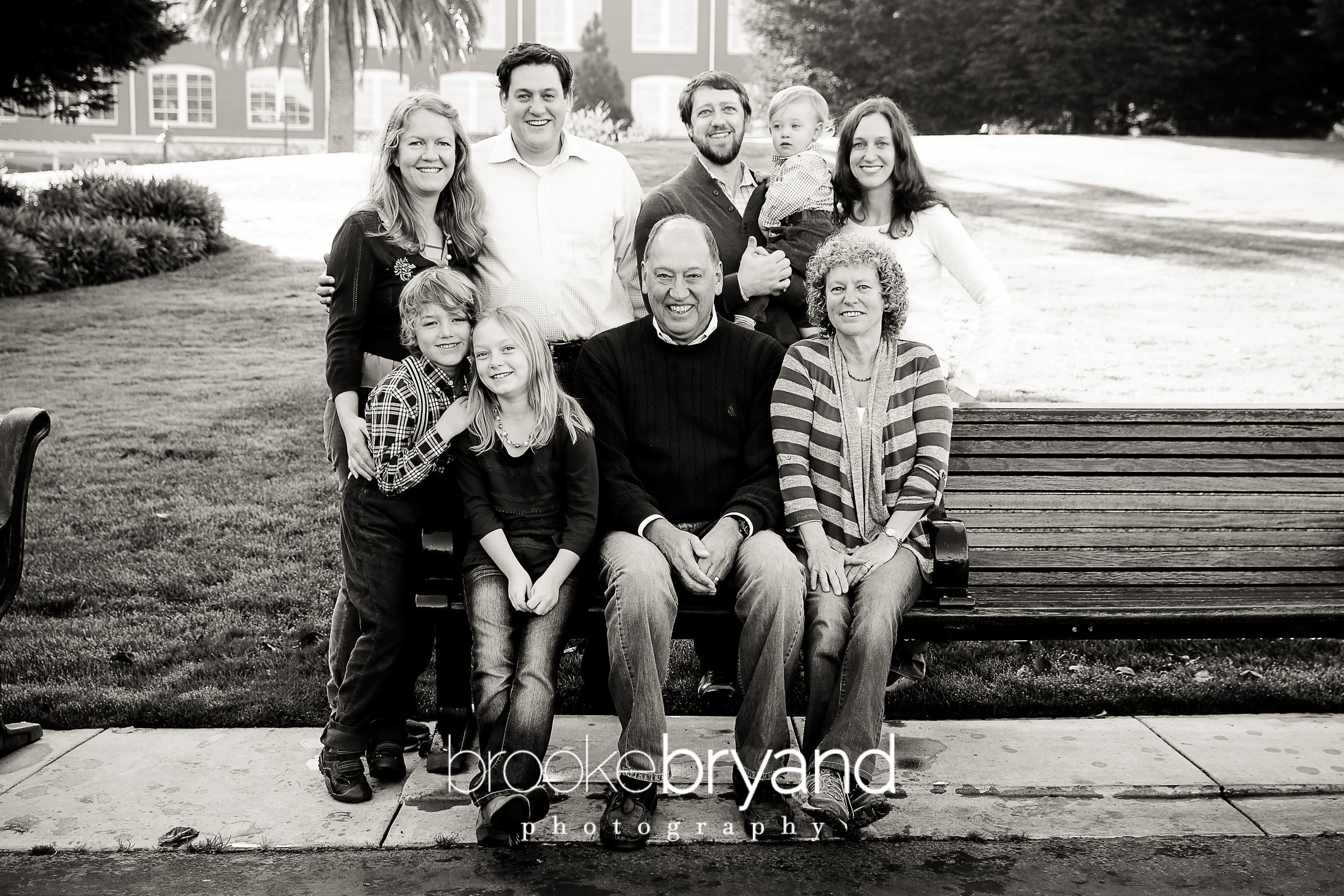 11.2013-deix-brooke-bryand-photography-san-francisco-family-photographer-presidio-family-photos-BBP_3944_retouch1.jpg