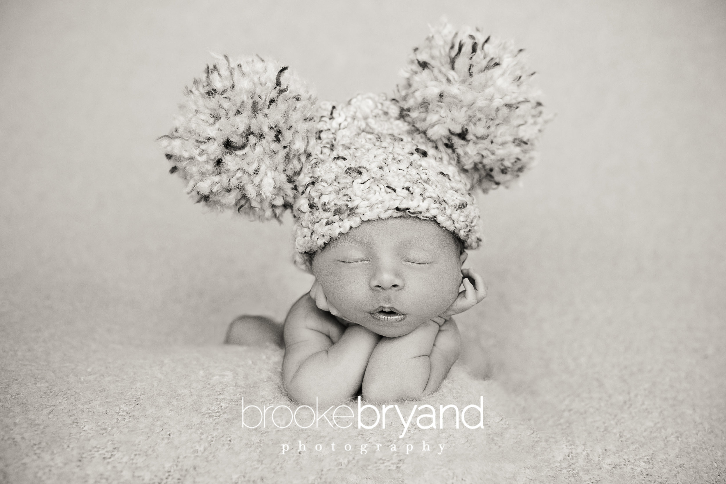 12.2013-young-brooke-bryand-photography-san-francisco-newborn-photographer-baby-photos-BBP_1154-BrookeBryand-retouch1.jpg