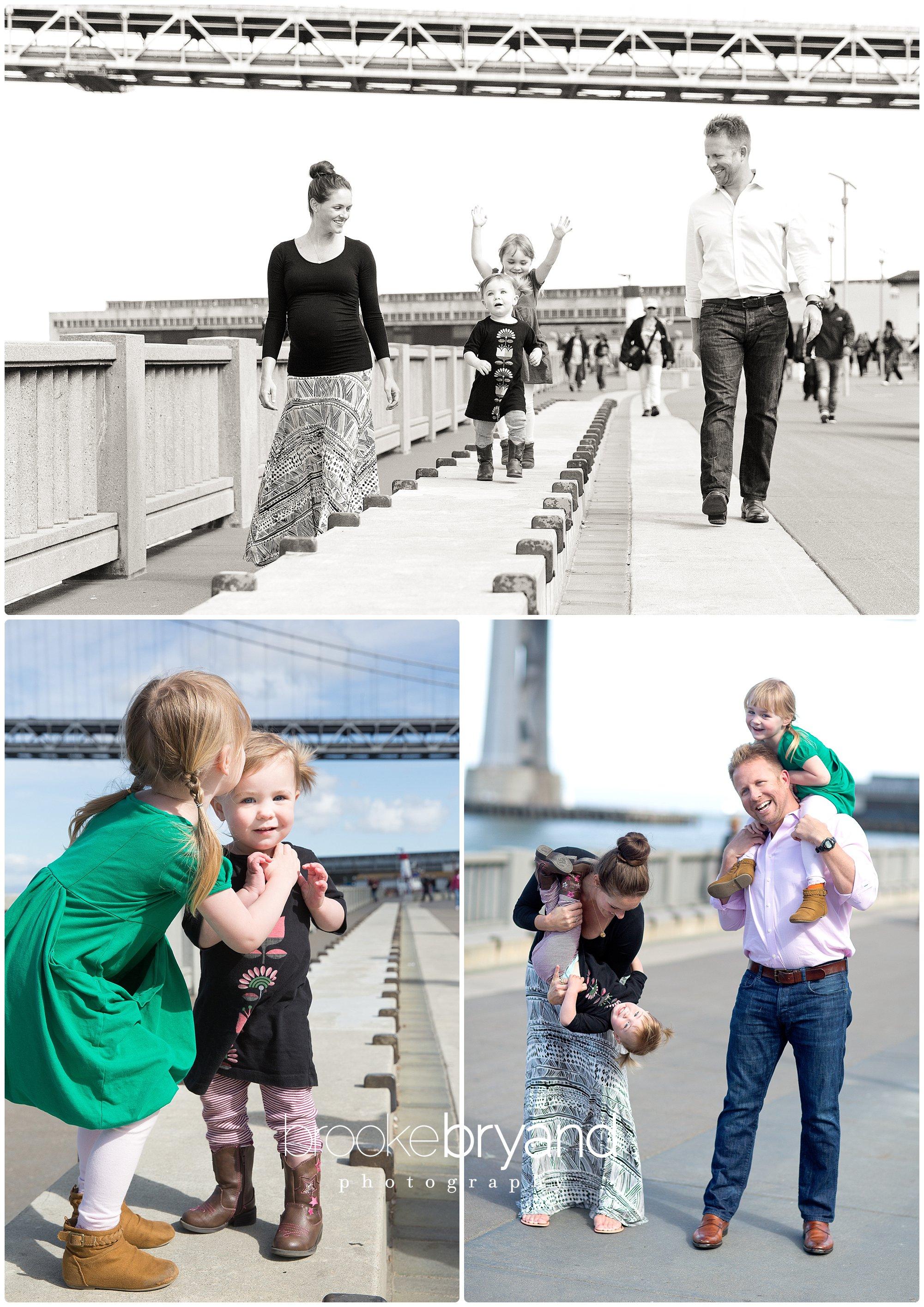 04.2014-James-Bow-and-Arrow-Maternity-photos-BBP_9463-BrookeBryand_San-Francisco-Family-Photos-Brooke-Bryand-Photography.jpg
