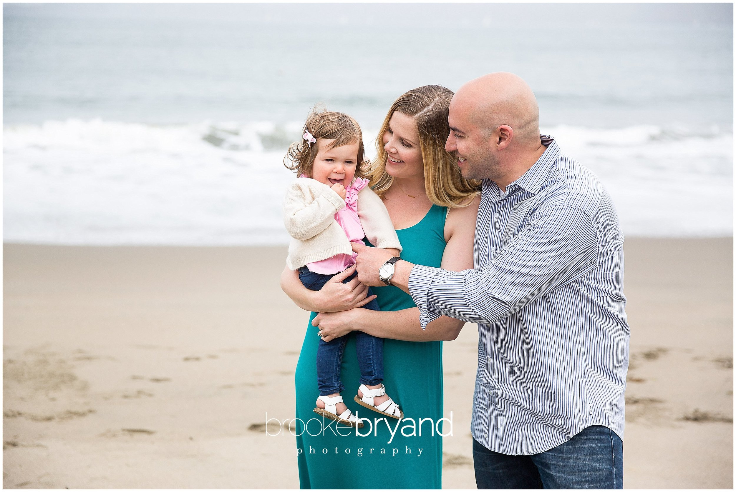 05.2014-Tamer-BBP_6672-Brooke-Bryand_San-Francisco-Family-Photos-Brooke-Bryand-Photography.jpg