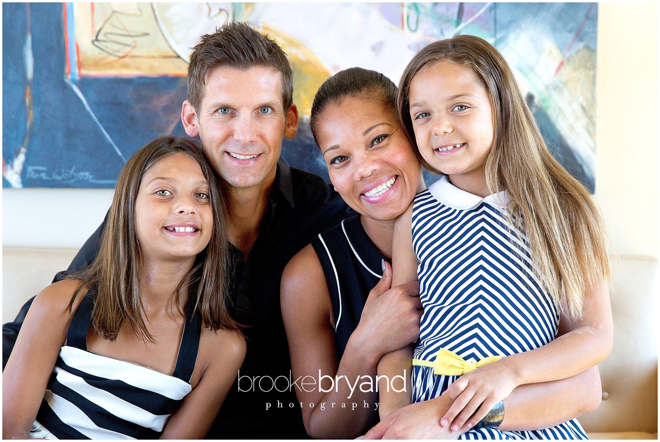 06.2014-Hudson-BBP_3479-Brooke-Bryand-Photography-San-Francisco-Family-Photographer_San-Francisco-Family-Photos-Brooke-Bryand-Photography.jpg