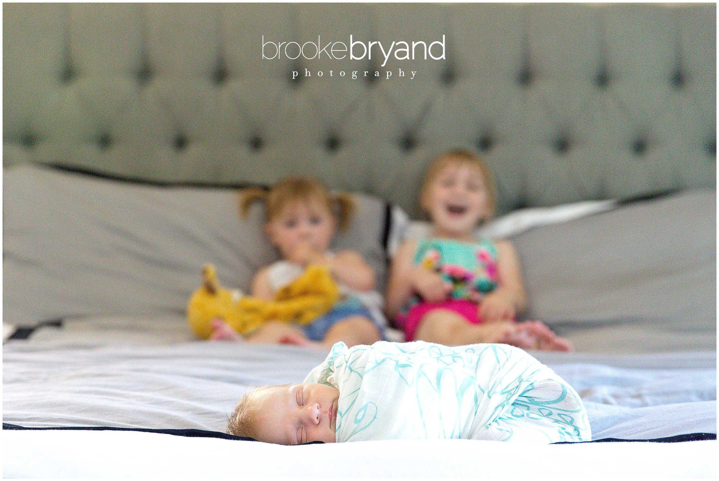06.2014-James-BBP_1686-BrookeBryand_San-Francisco-Family-Photos-Brooke-Bryand-Photography.jpg