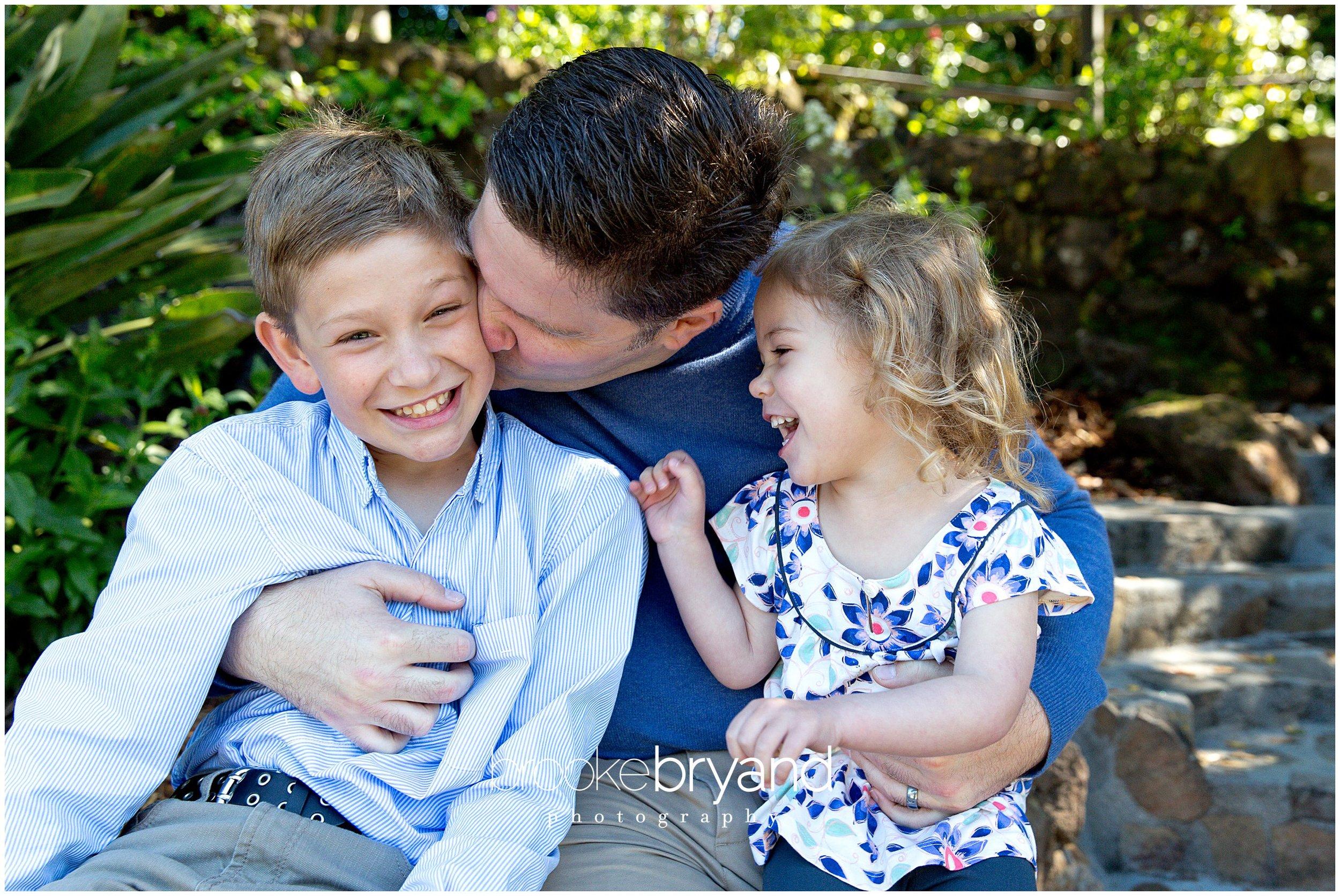 04.2014-Freitas-BBP_6291_San-Francisco-Family-Photos-Brooke-Bryand-Photography.jpg