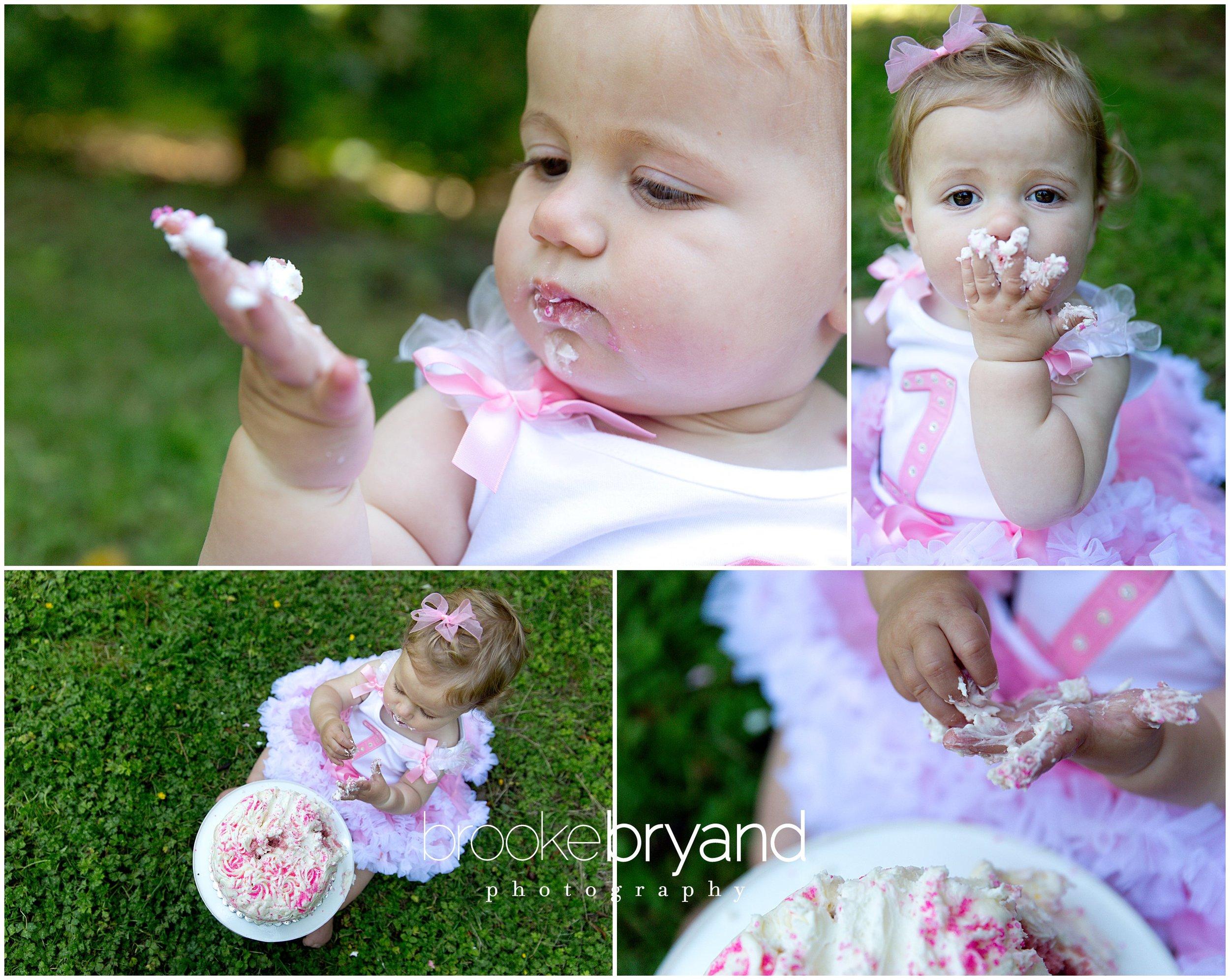 08.2014-Burns-1st-Birthday-Cake-Smash-BBP_1407_San-Francisco-Family-Photos-Brooke-Bryand-Photography.jpg