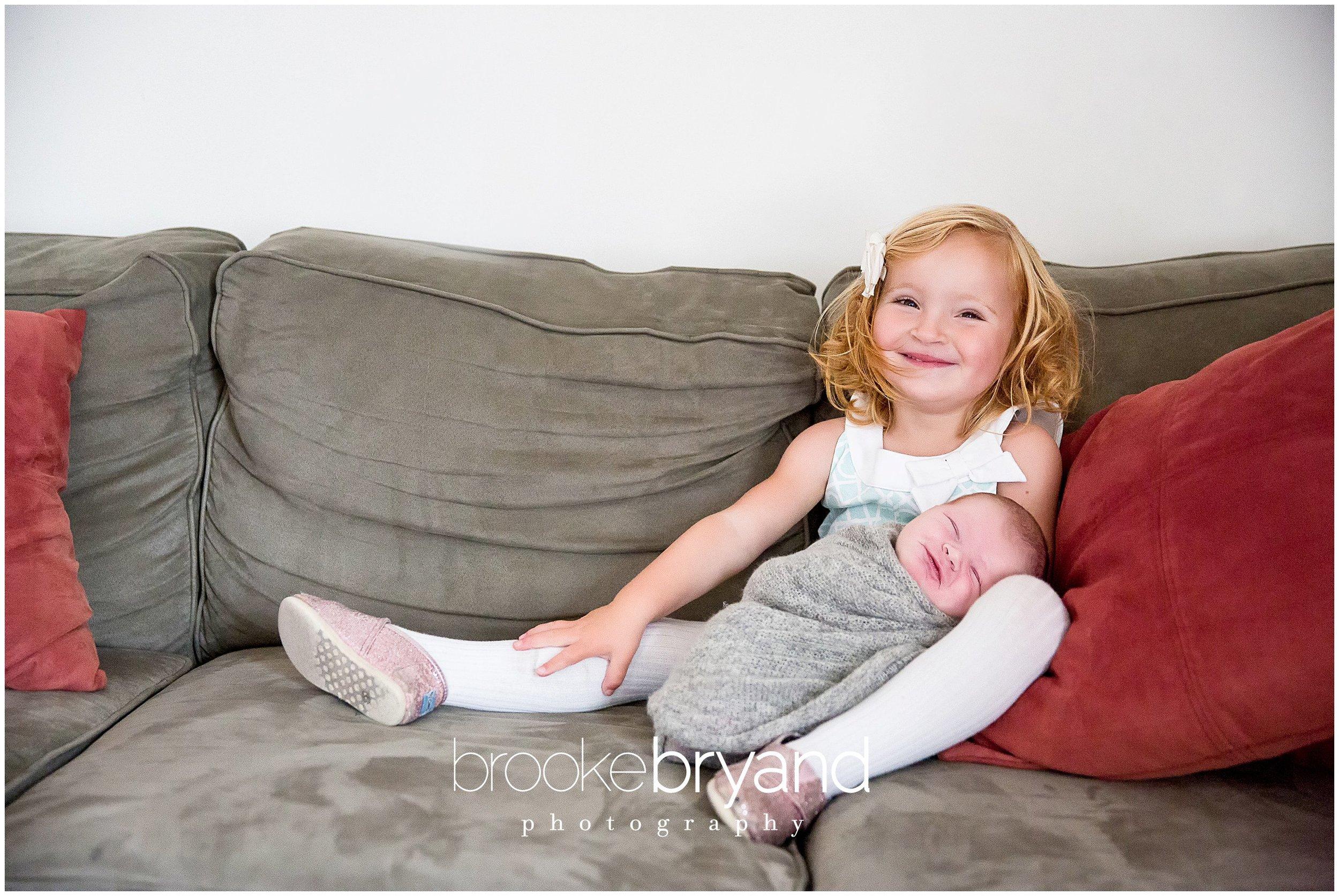 08.2014-Devlin-BBP_3887_retouch1_San-Francisco-Family-Photos-Brooke-Bryand-Photography.jpg