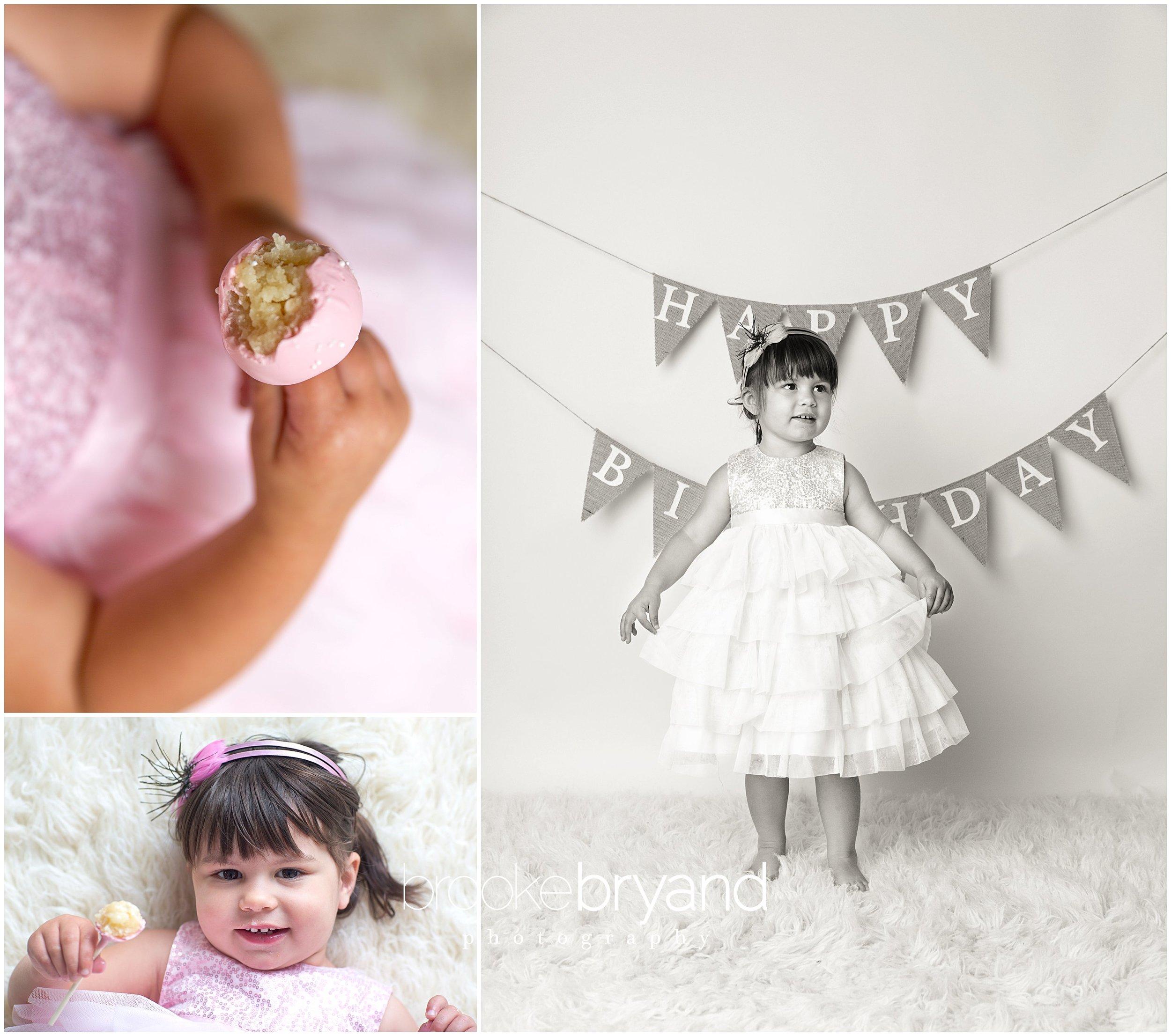 08.2014-Lily-Birthday-BBP_8060_San-Francisco-Family-Photos-Brooke-Bryand-Photography.jpg