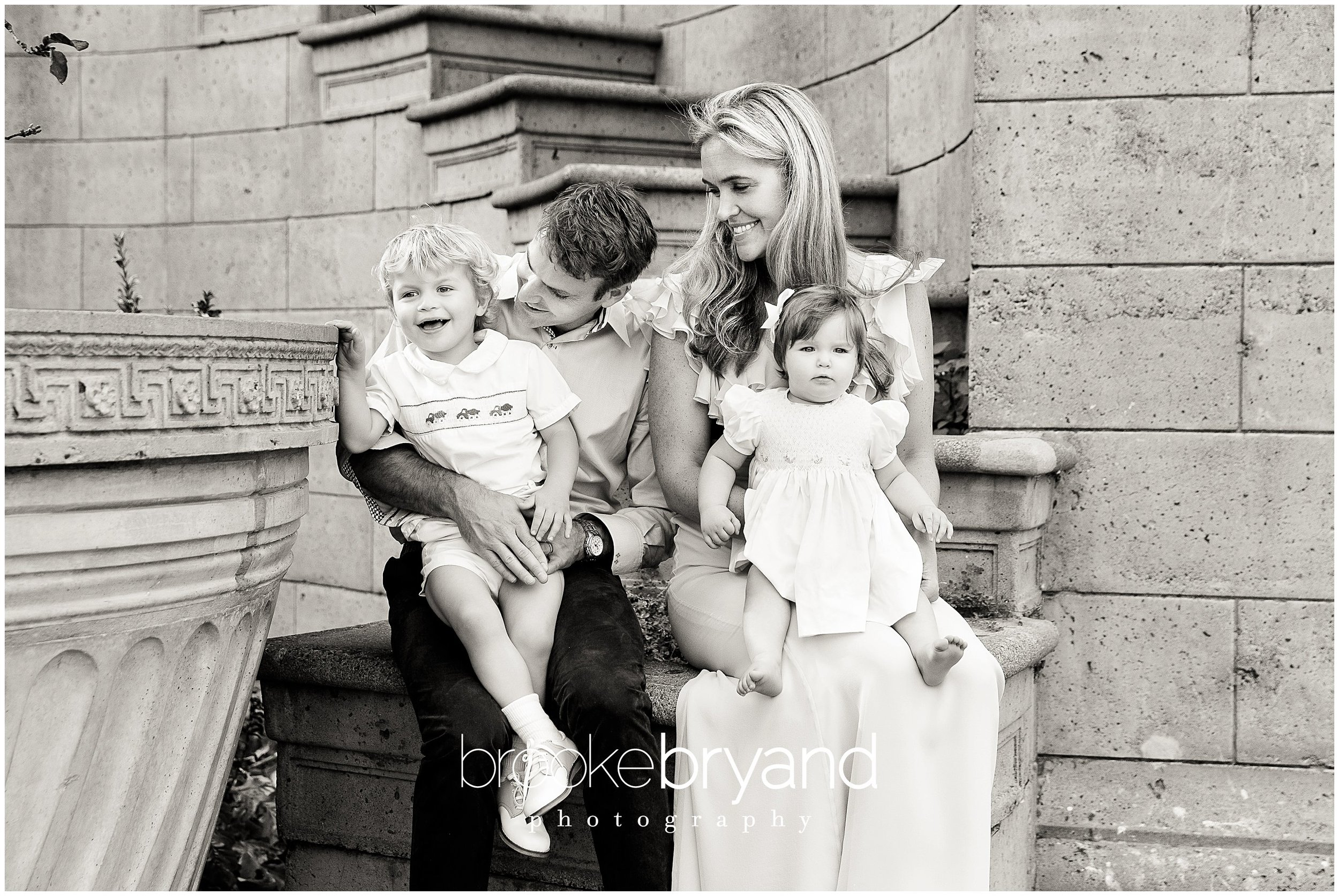 08.2014-Butler-BBP_4212_retouch1_San-Francisco-Family-Photos-Brooke-Bryand-Photography.jpg