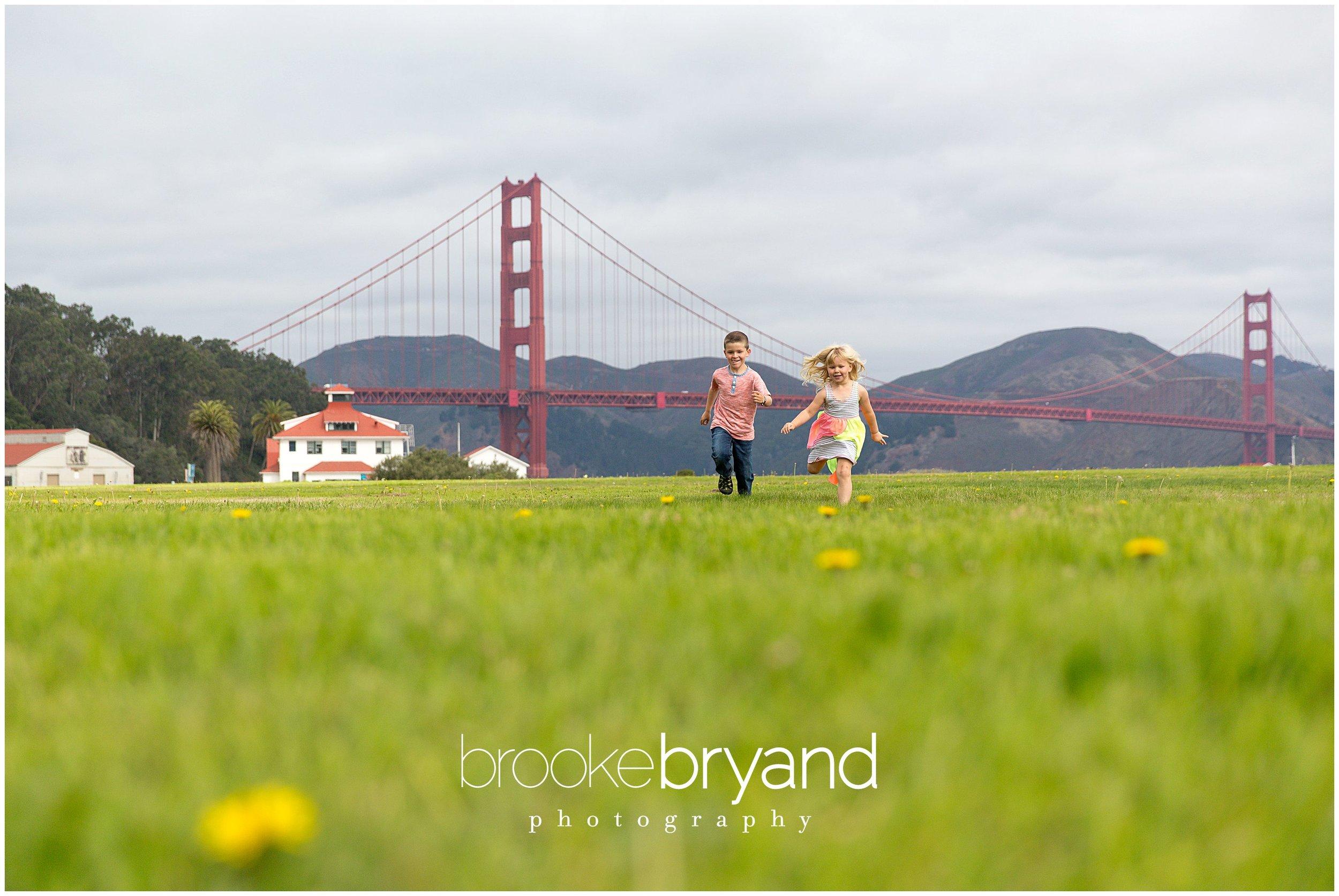 08.2014-Duma-Crissy-Field-Golden-Gate-Bridge-Family-Photography-BBP_0732_San-Francisco-Family-Photos-Brooke-Bryand-Photography.jpg