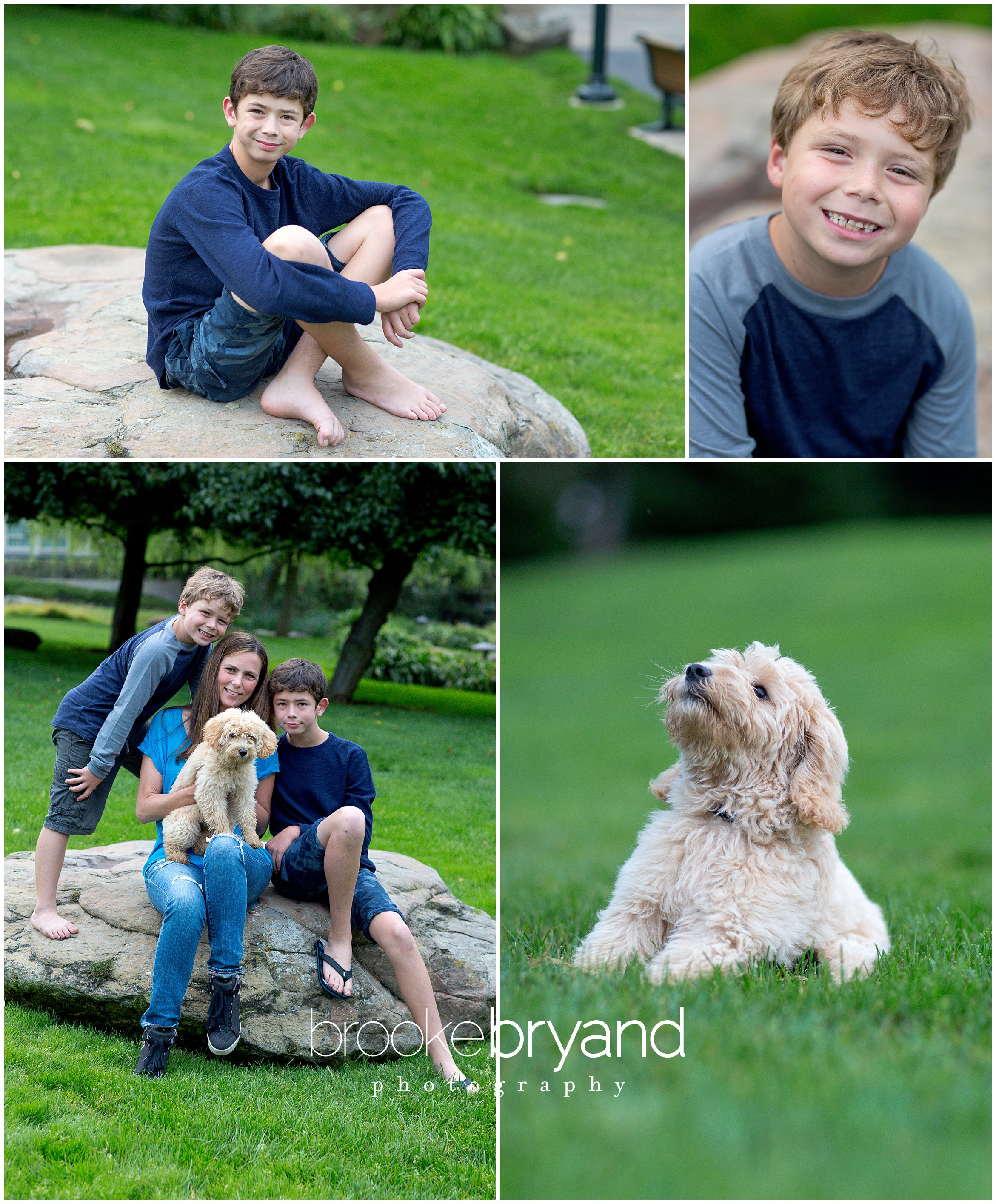 09.2014-Goodies-BBP_8647_San-Francisco-Family-Photos-Brooke-Bryand-Photography.jpg