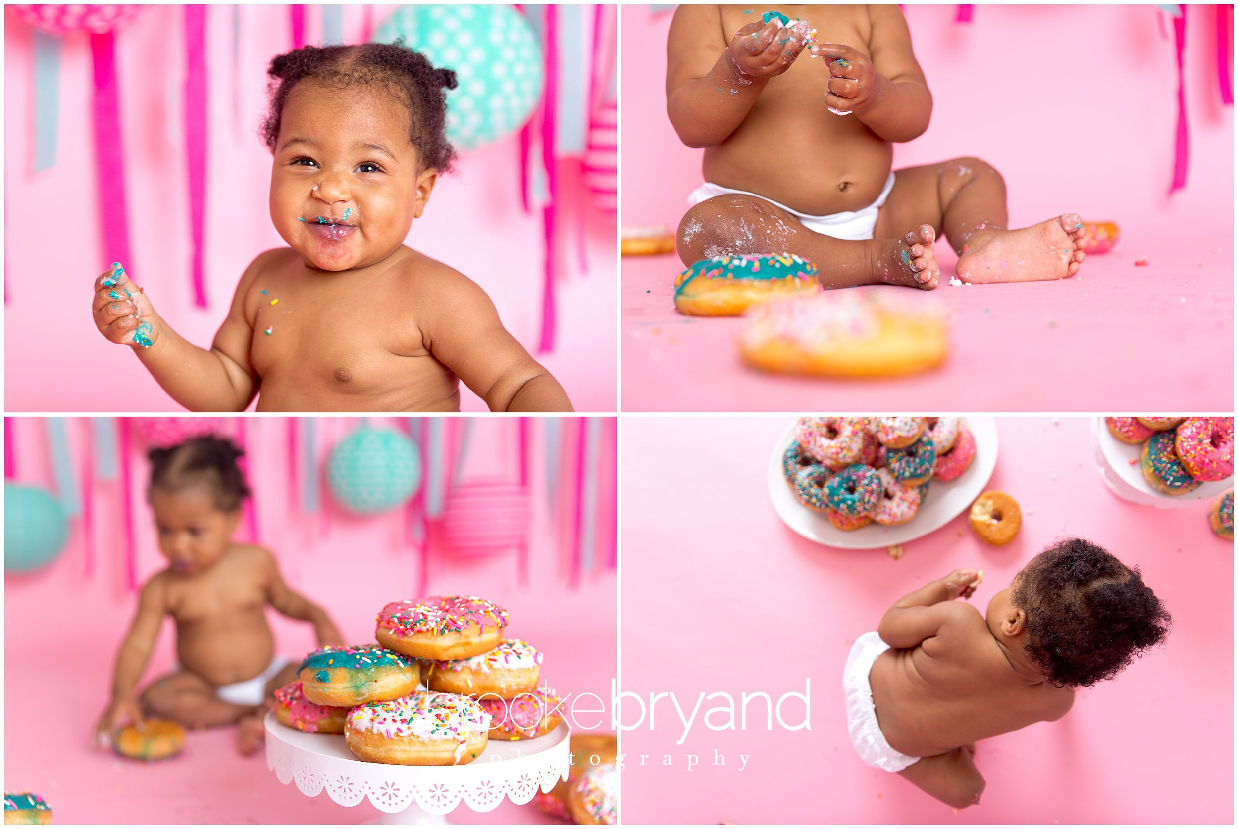 08.2014-Barnes-doughnut-baby-photo-session-BBP_3202_San-Francisco-Family-Photos-Brooke-Bryand-Photography.jpg