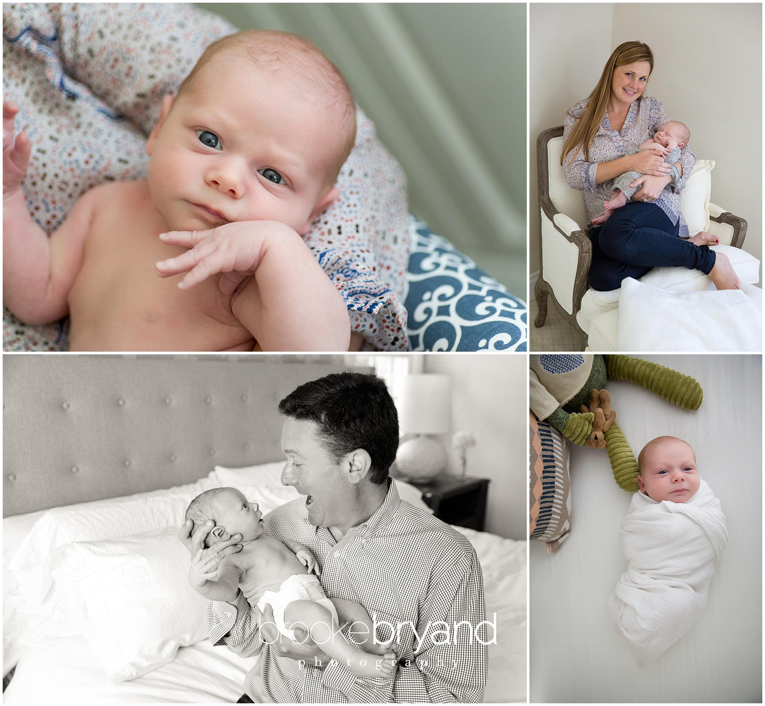 10.2014-Woolway-BBP_5127_San-Francisco-Family-Photos-Brooke-Bryand-Photography.jpg