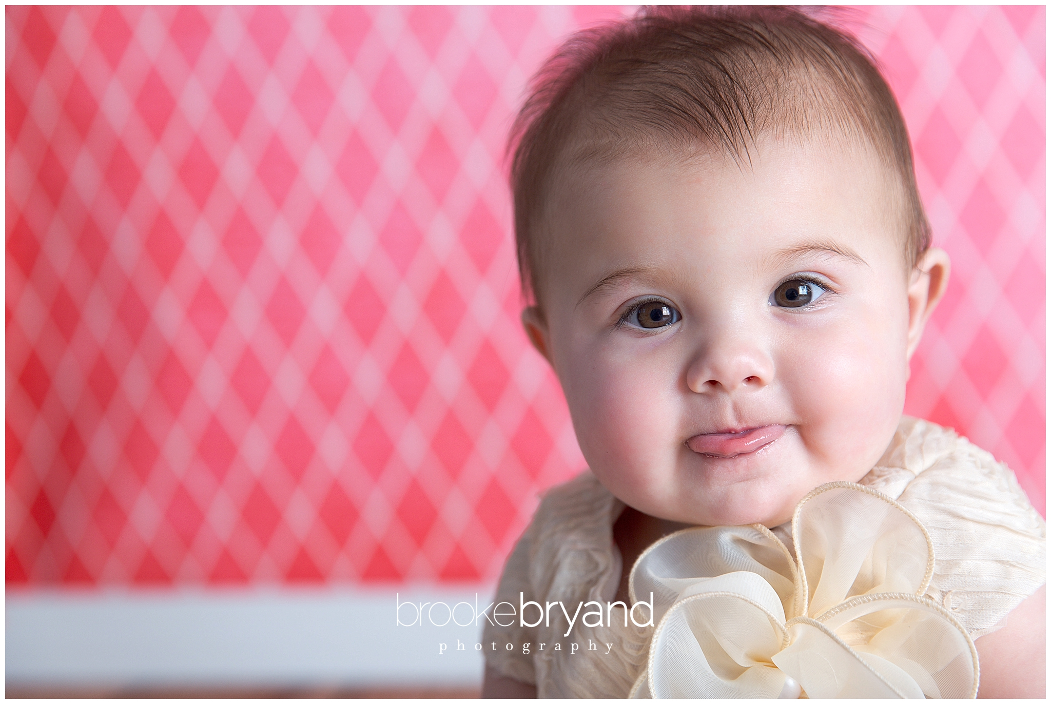 11.2014-7-month-baby-studio-session-BBP_0843_BrookeBryand.jpg