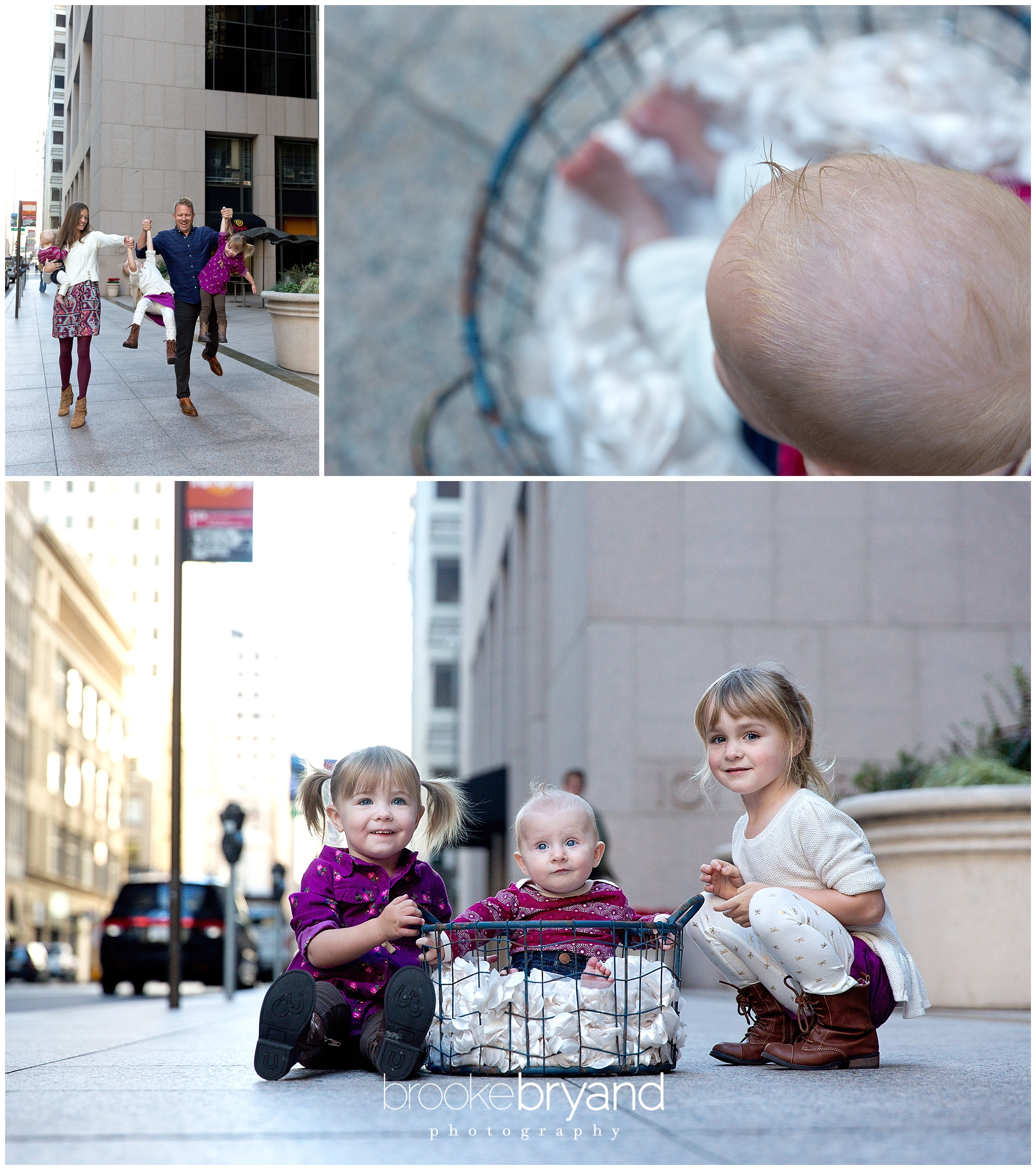 11.2014-james-san-francisco-urban-downtown-family-photoshoot-BBP_1000_BrookeBryand.jpg