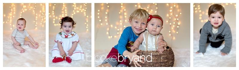 12.2014-dayone-baby-san-francisco-holiday-christmas-light-photos-BBP_3065_San-Francisco-family-photographer.jpg