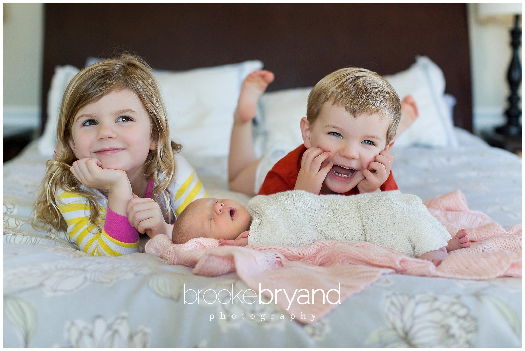 01.2015-hyer-newborn-BBP_3797_retouch1_San-Francisco-newborn-baby-photographer.jpg