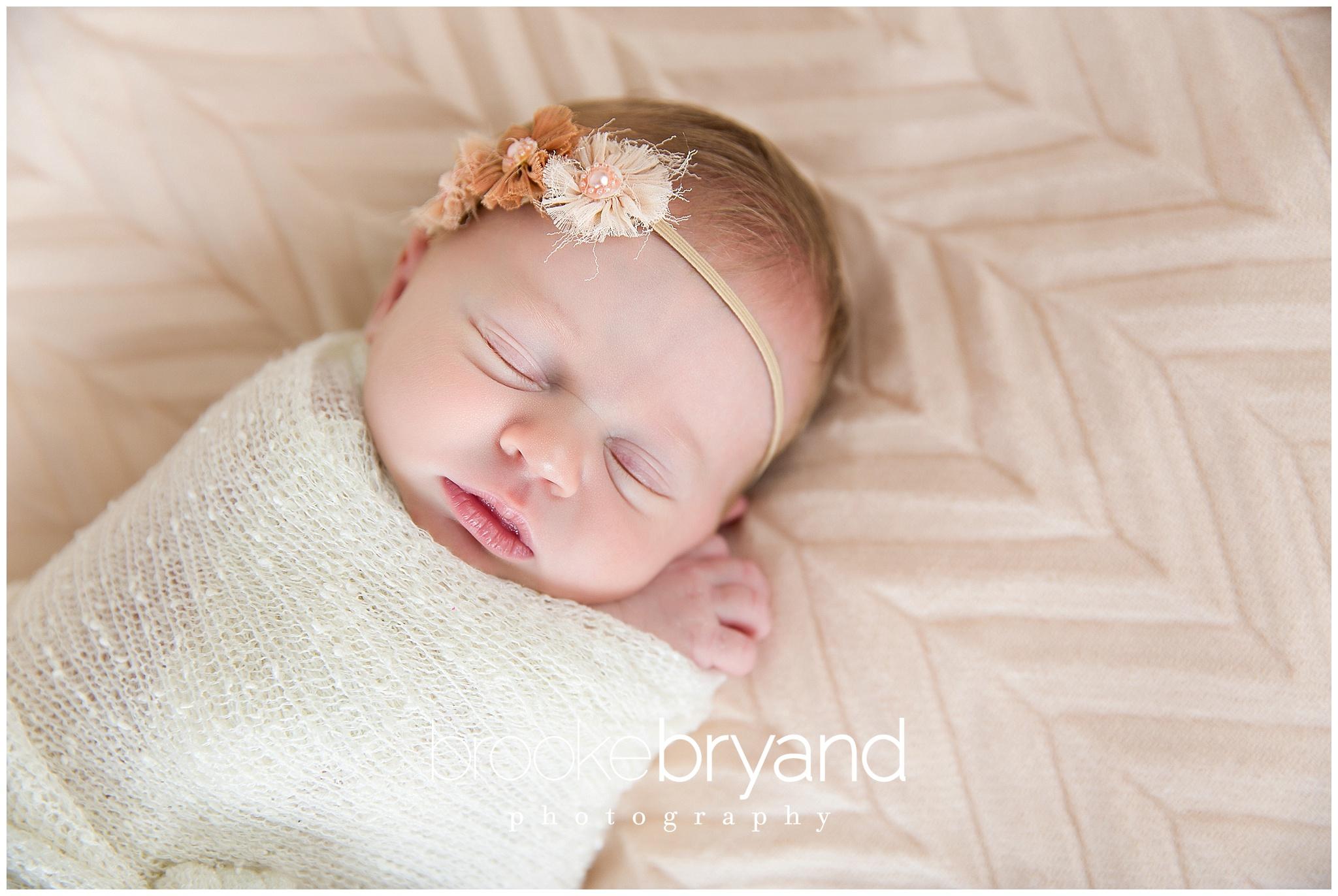 12.2014-laz-BBP_6539_San-Francisco-newborn-photographer.jpg