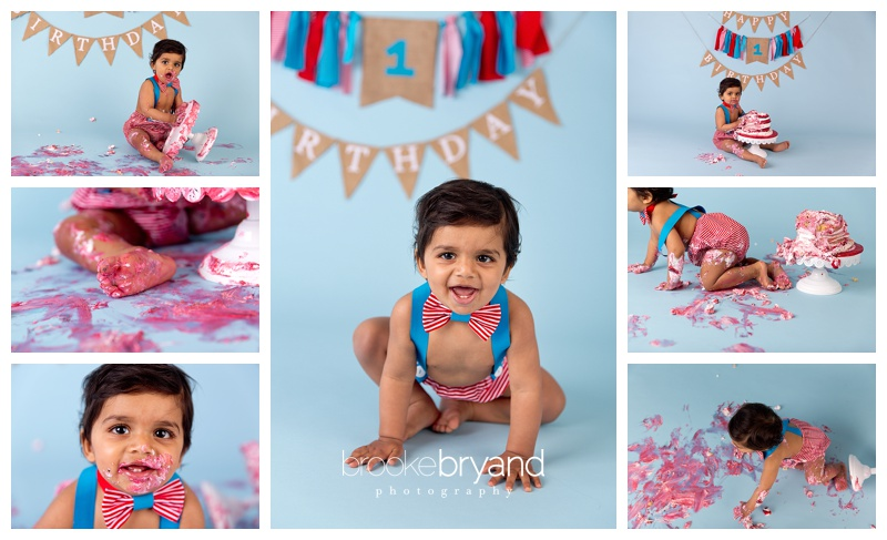 05.2015-Patel-Dr-Seuss-Cake-Smash-BBP_9019.jpg