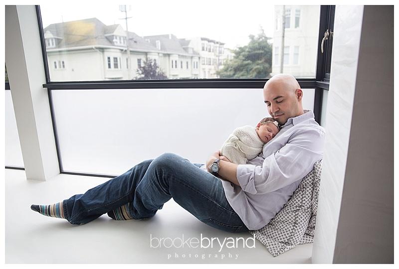 05.2015-tamer-san-francisco-lifestyle-newborn-photographer-BBP_0313.jpg