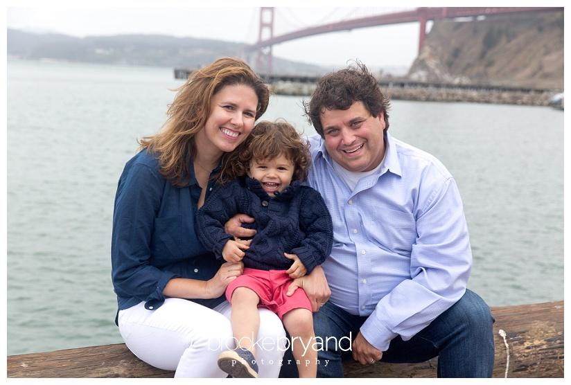 San_Francisco_Family_Photographer-4.jpg