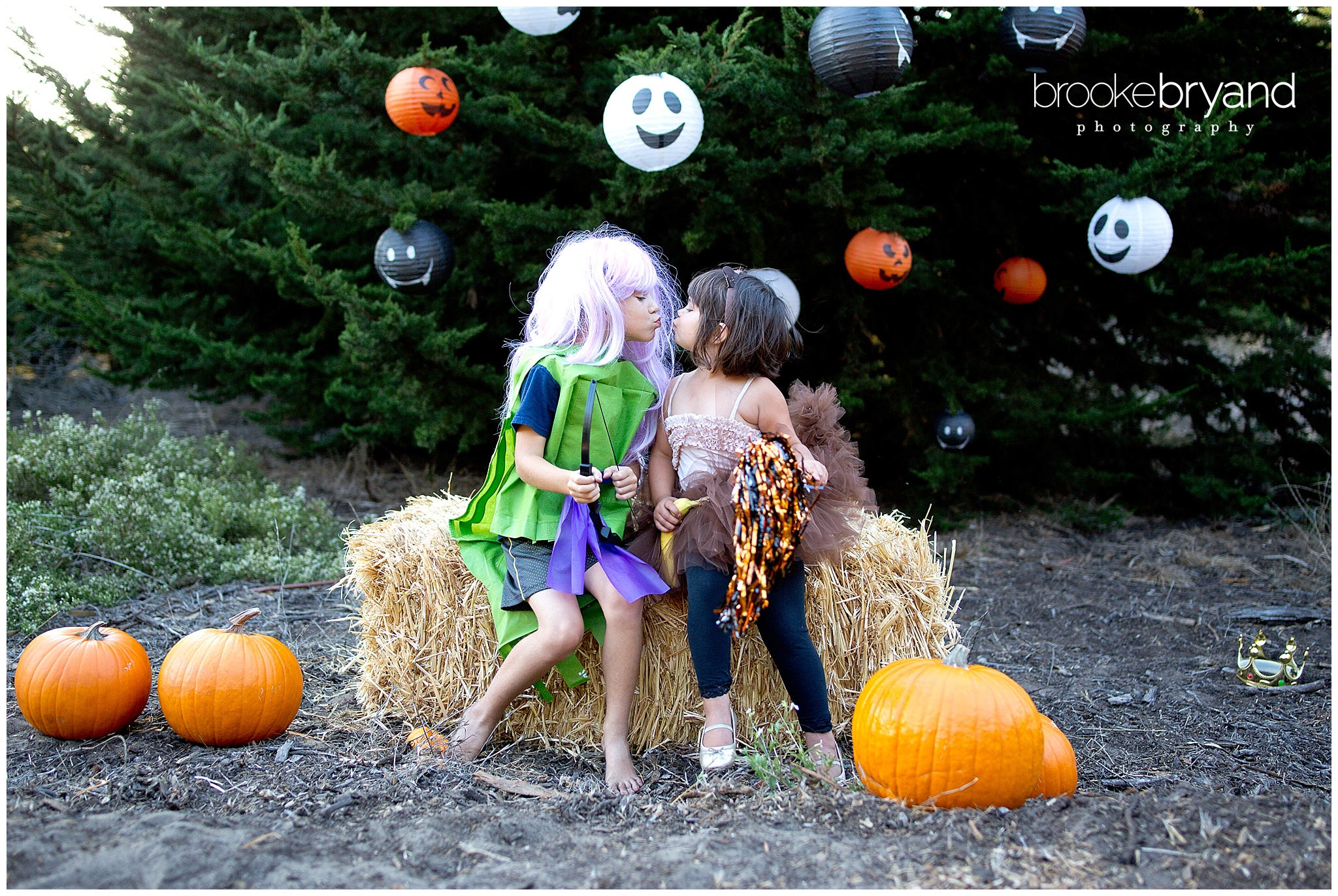 10.2015-Halloween-Itty-Bitty-BBP_3213.jpg