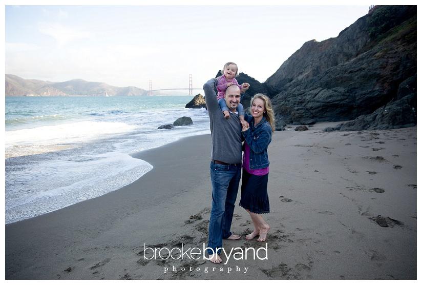 San-Francisco-Family-Photographer_0244.jpg