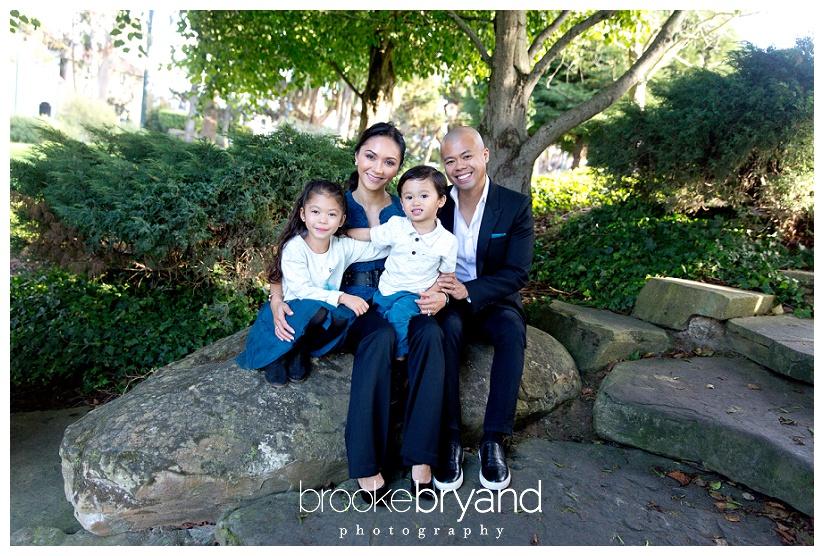 San-Francisco-Family-Photographer_0265.jpg