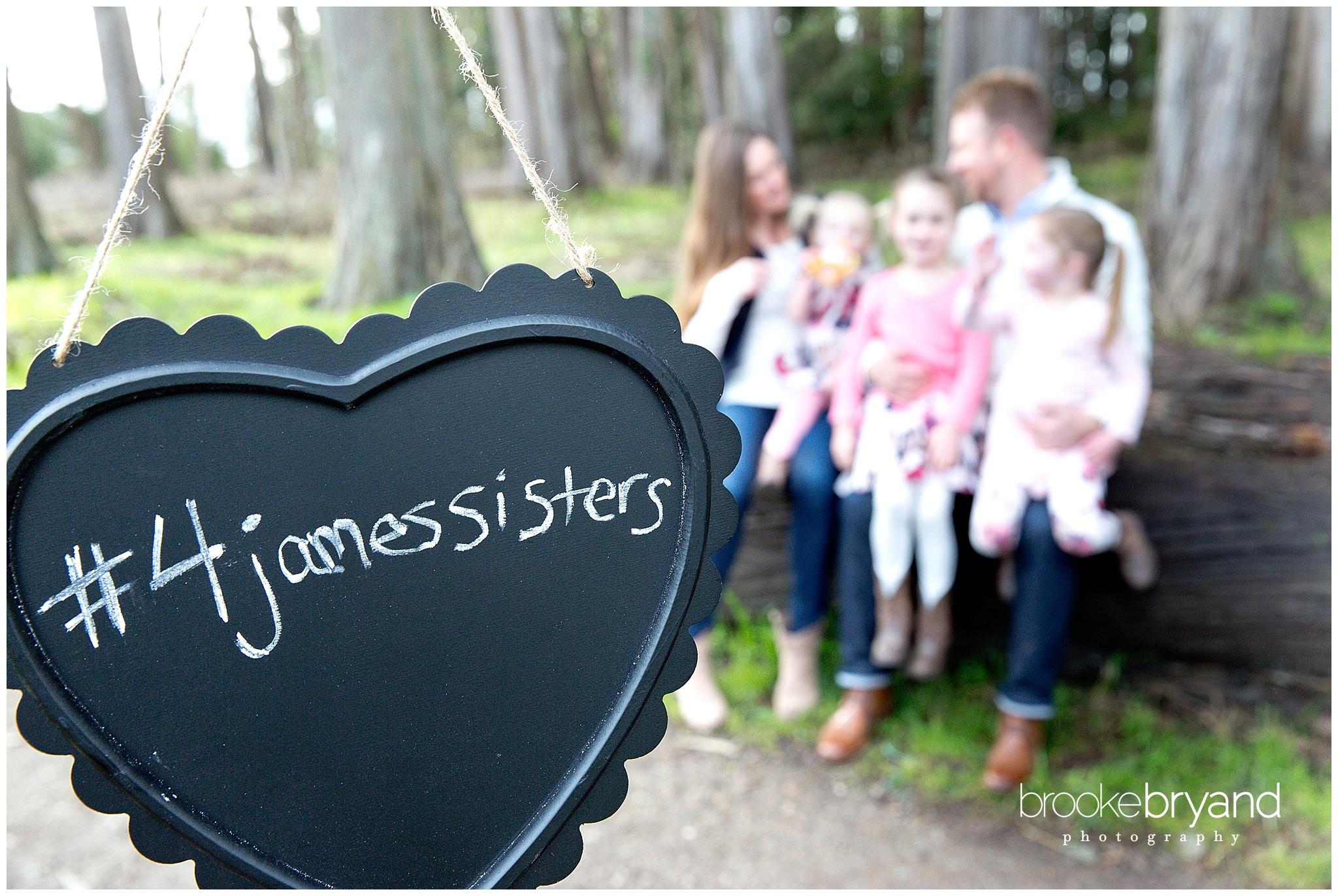 01.2016-James-raleigh-family-photographer-5Z7C2653.jpg