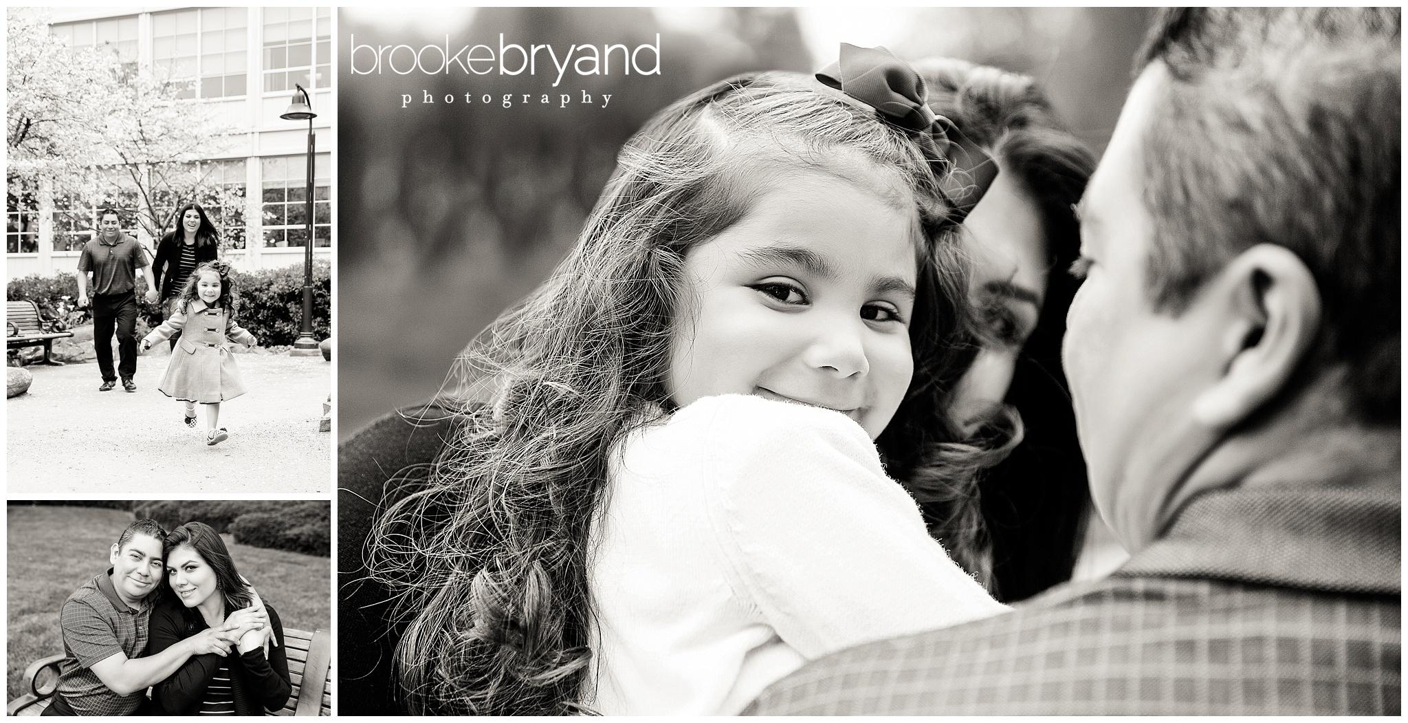 04.2016-Raleigh-Family-Photographer-Brooke-Bryand-Photography-BBP_5079_r1.jpg