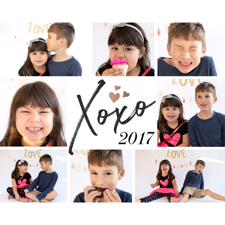 ValentineXOXO-10x10-Bryand.jpg
