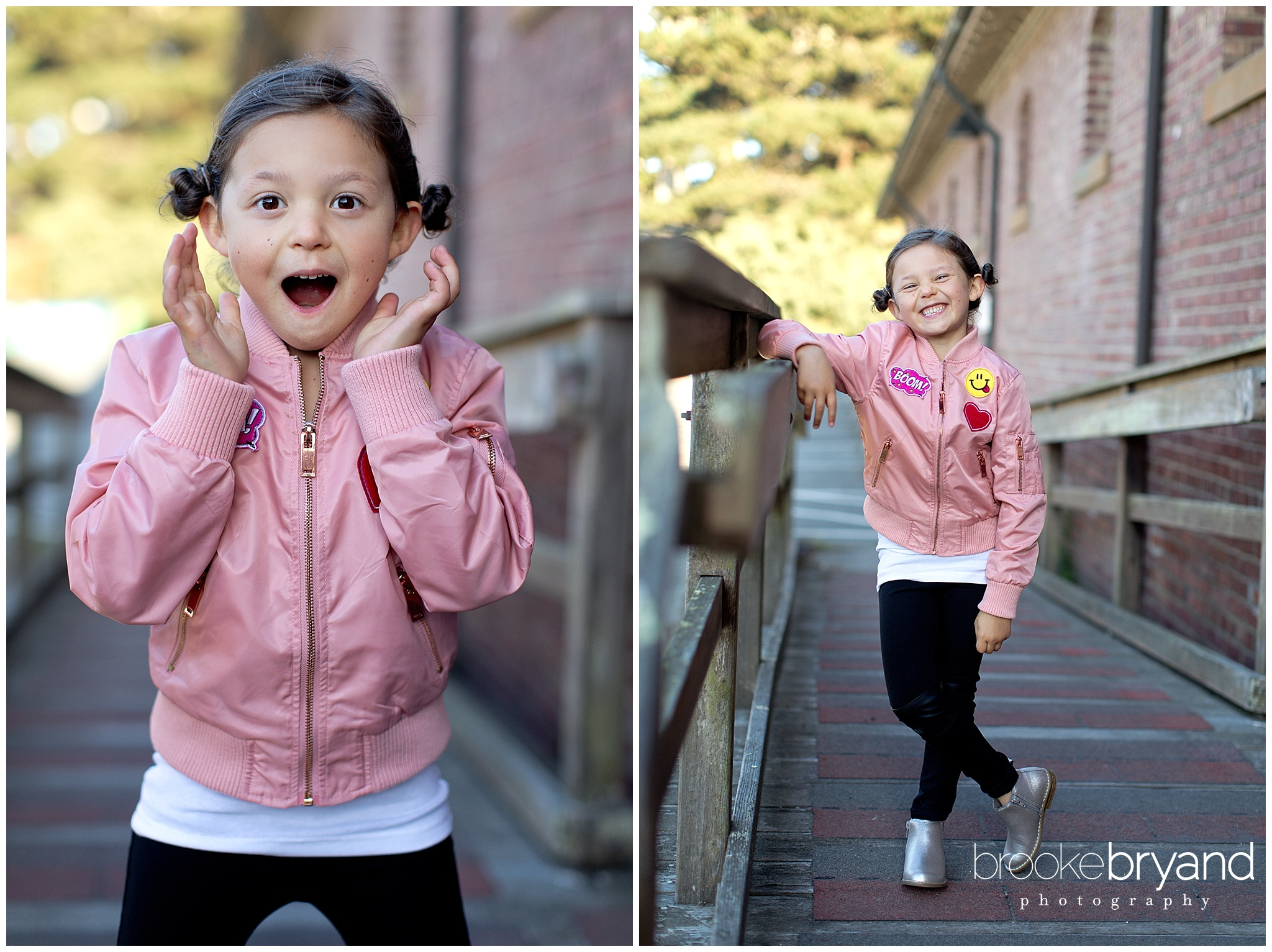09.2017-zalewski-san francisco child model-brooke bryand photography-commercial lifestyle photographer-children lifestyle photographer-children agency model photographer-BBP_6869_stomp.jpg