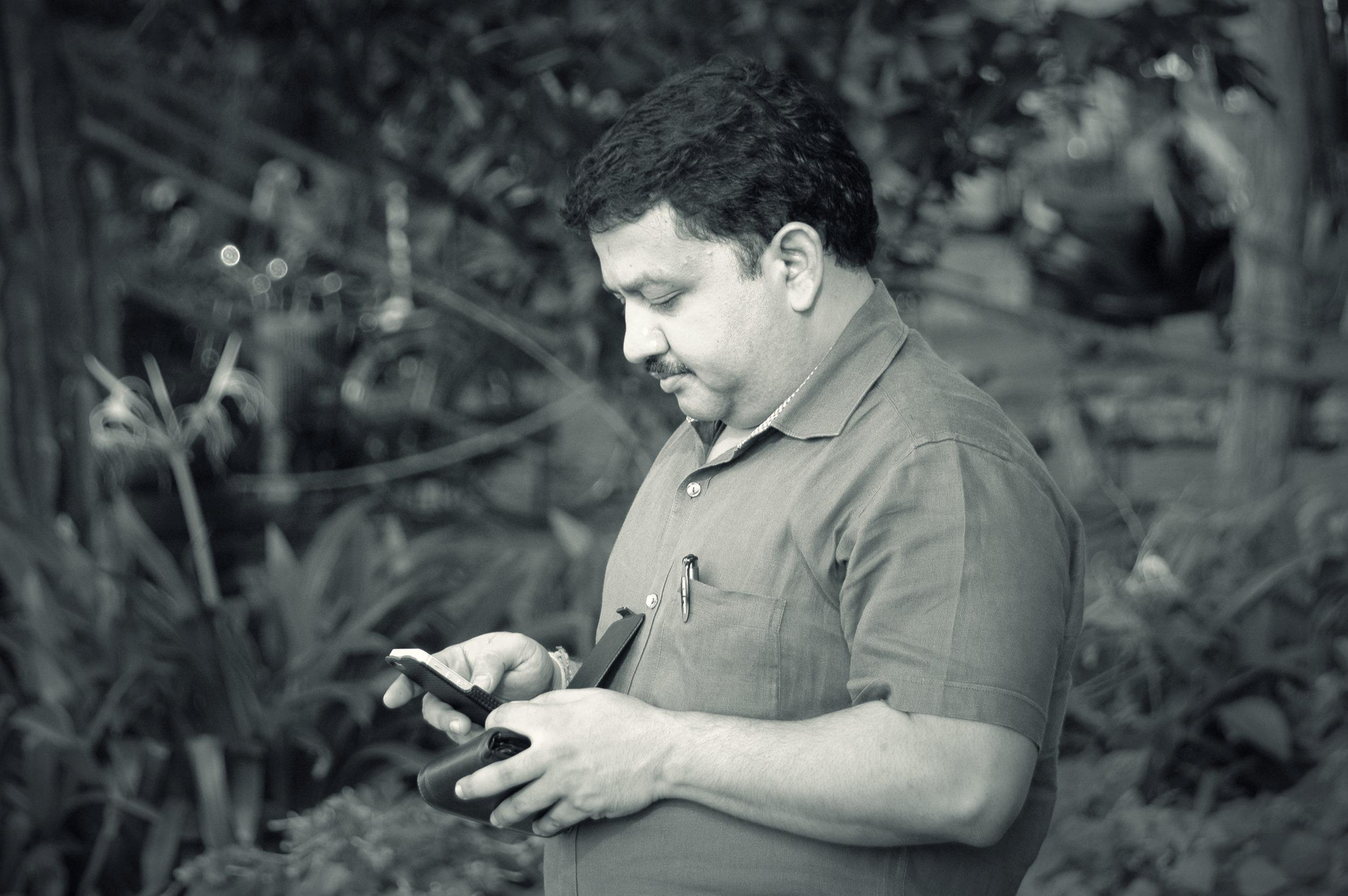 Prakash+Sir_Fotor.jpg