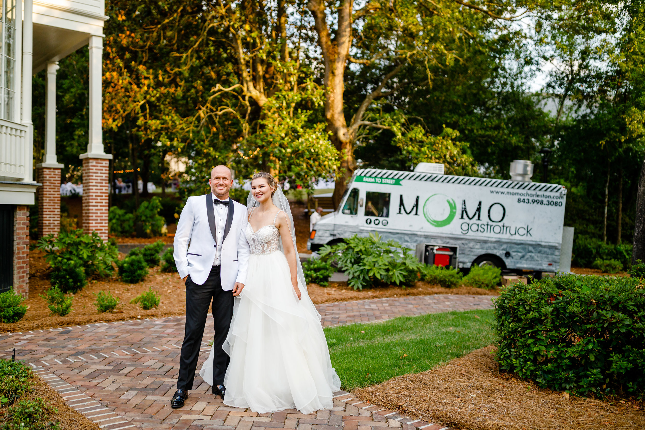 food truck wedding .jpg