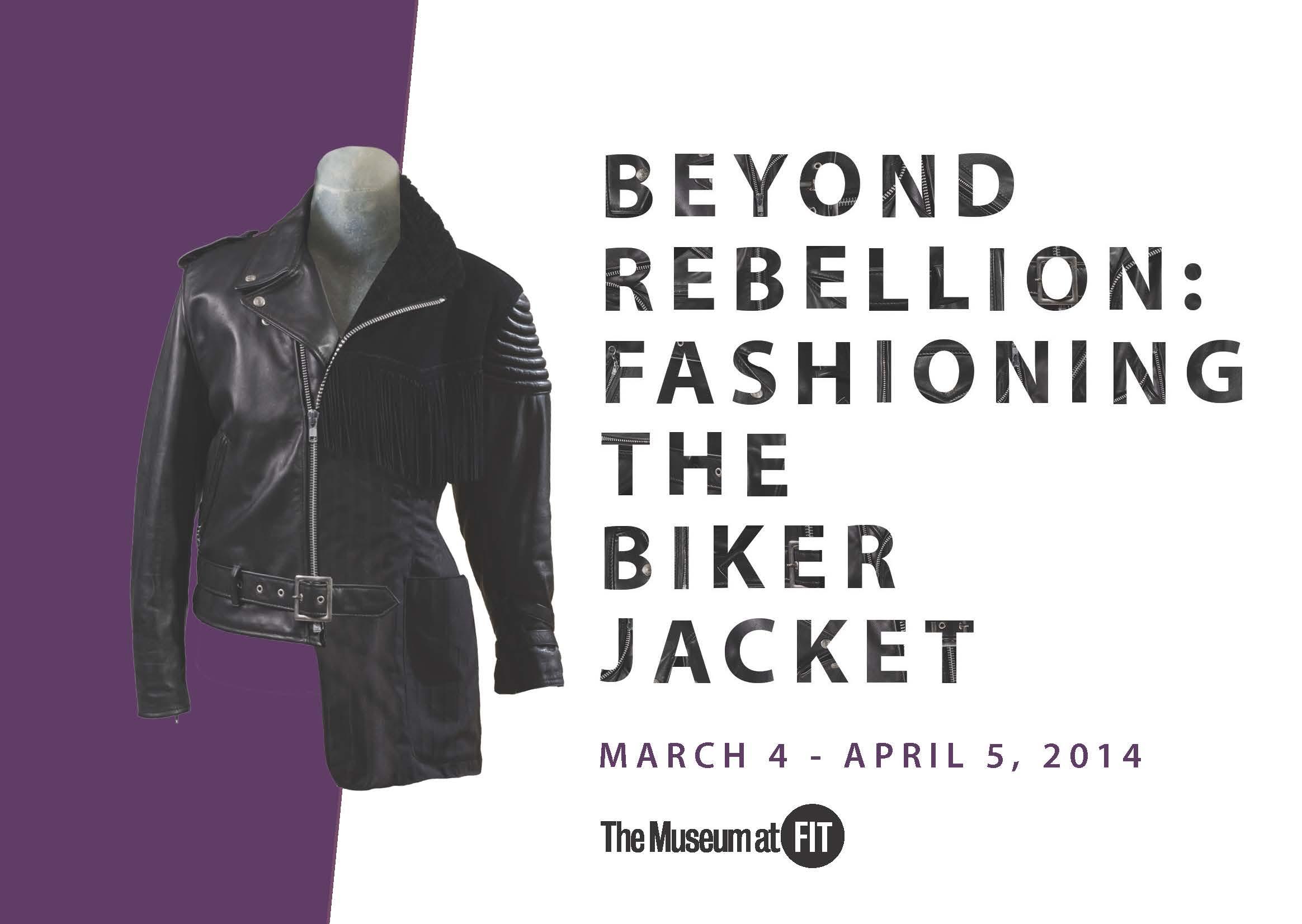 Beyond_Rebellion_Invite_Final_Page_1.jpg